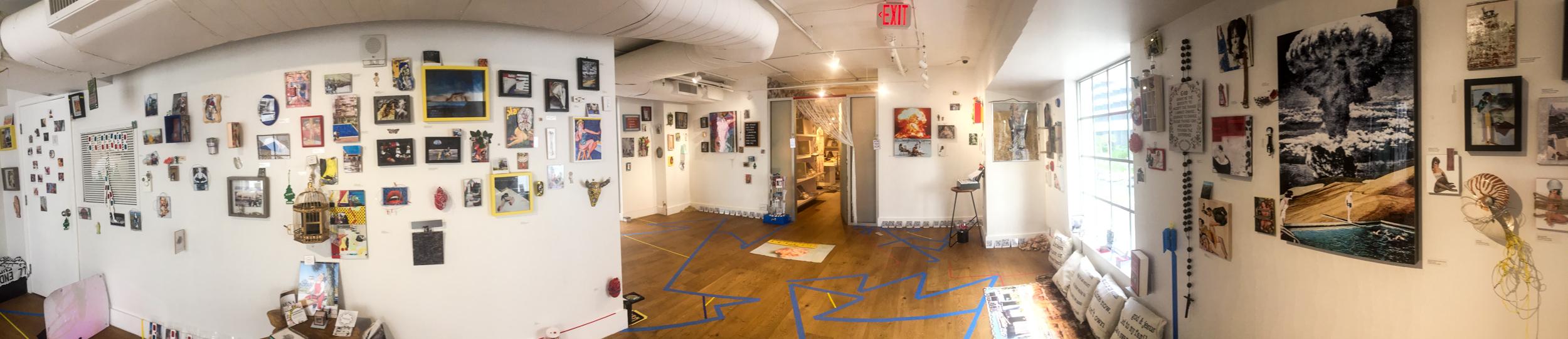 Faena-Exhibition-Images-3.jpg