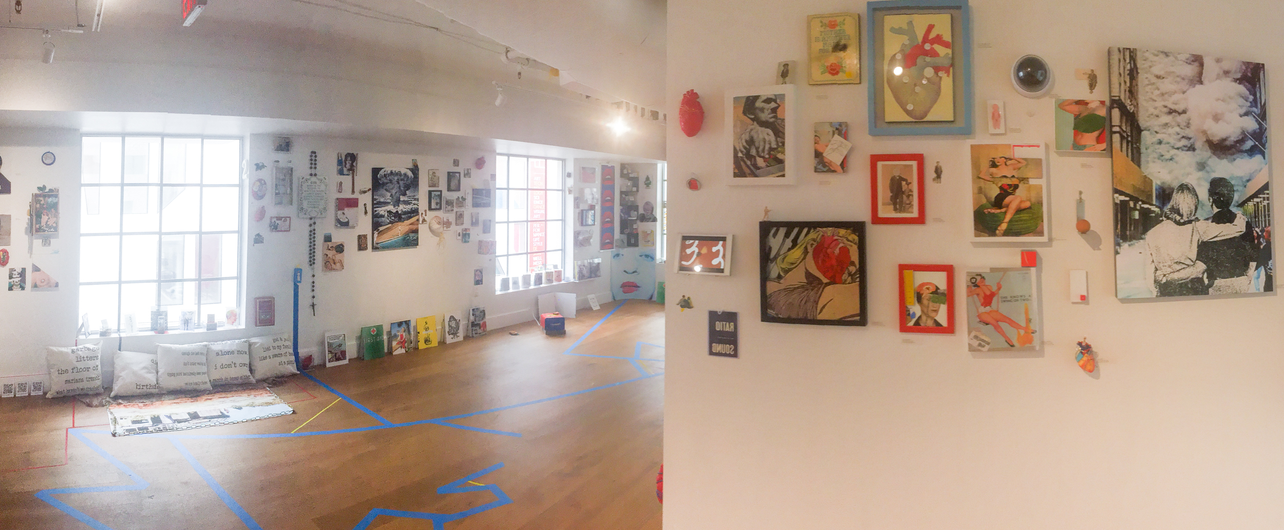 Faena-Exhibition-Images-4.jpg