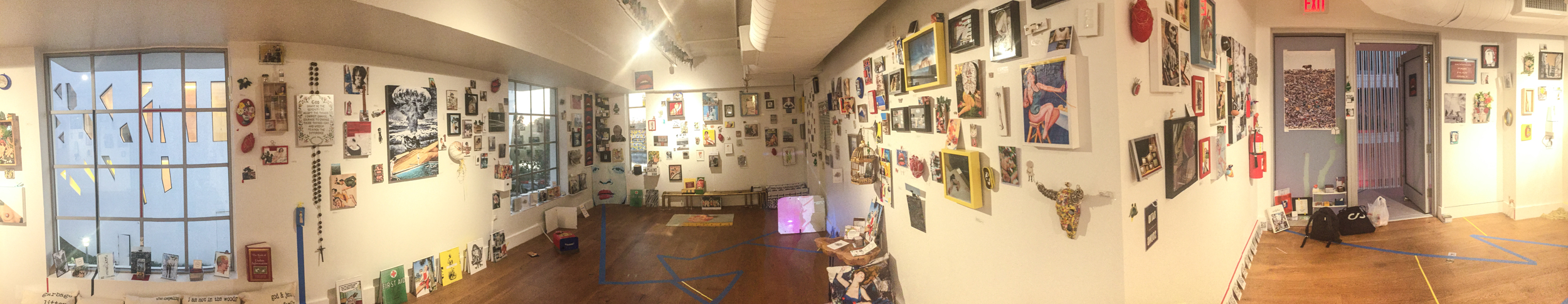 Faena-Exhibition-Images-7.jpg