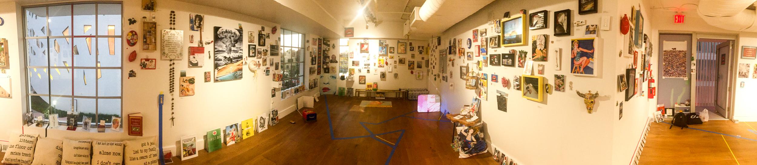 Faena-Exhibition-Images-8.jpg