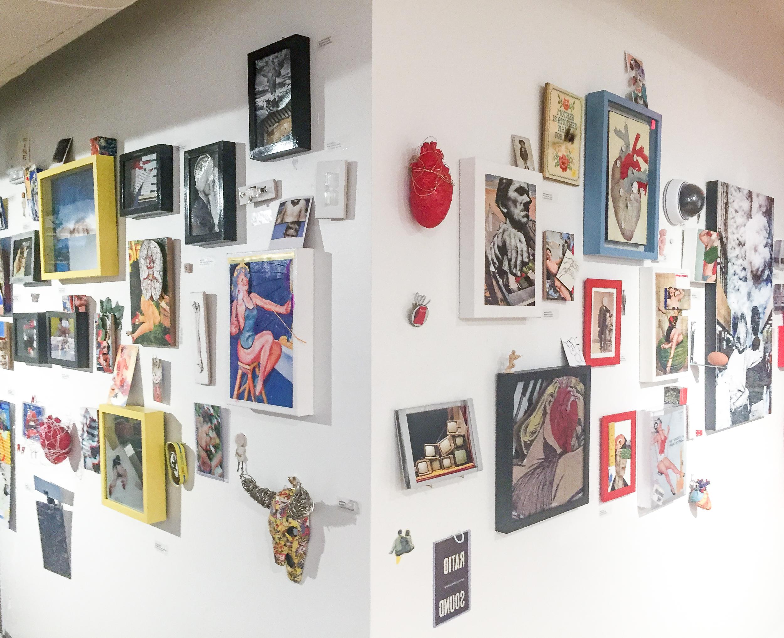 Faena-Exhibition-Images-11.jpg