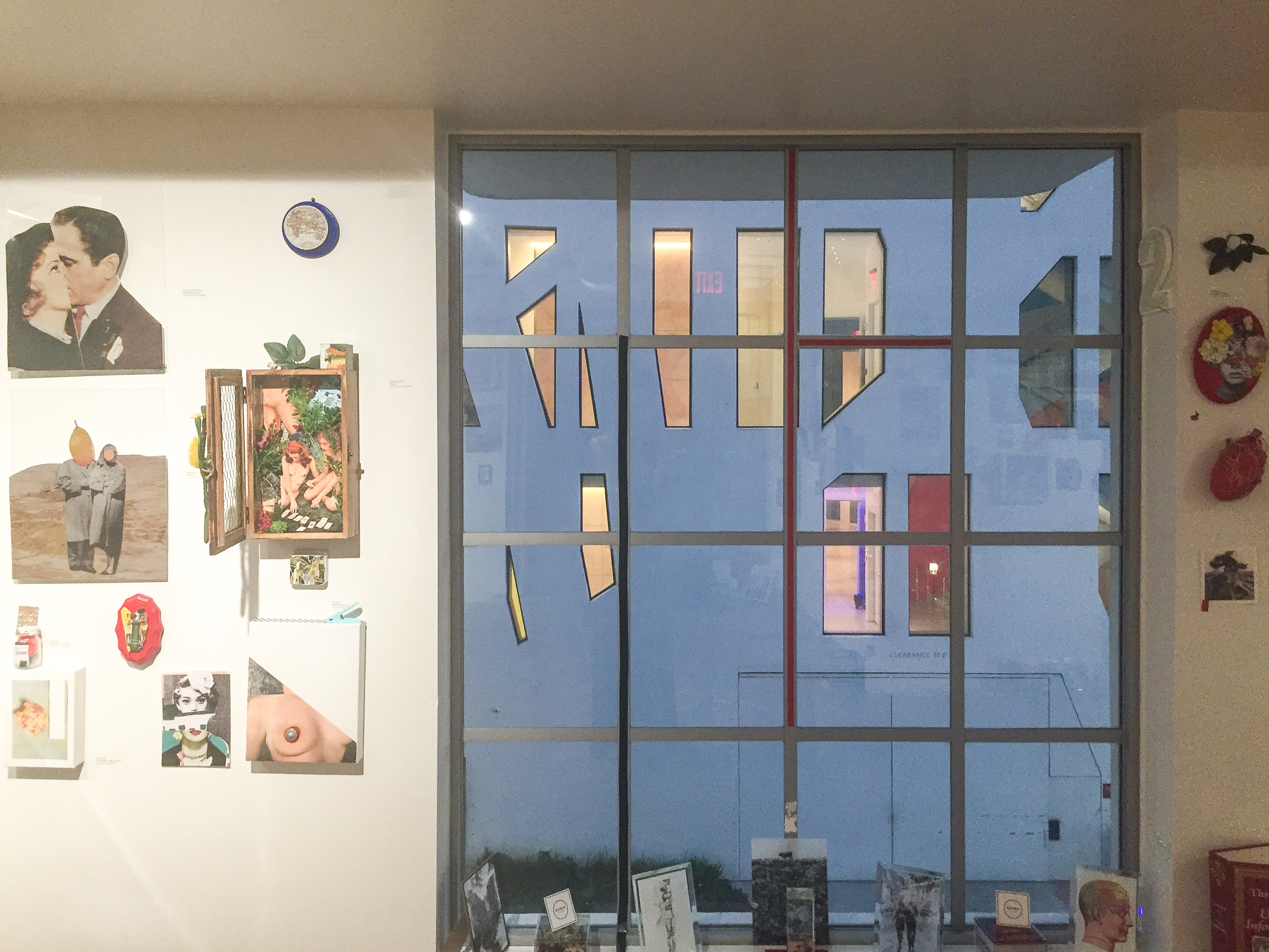 Faena-Exhibition-Images-12.jpg