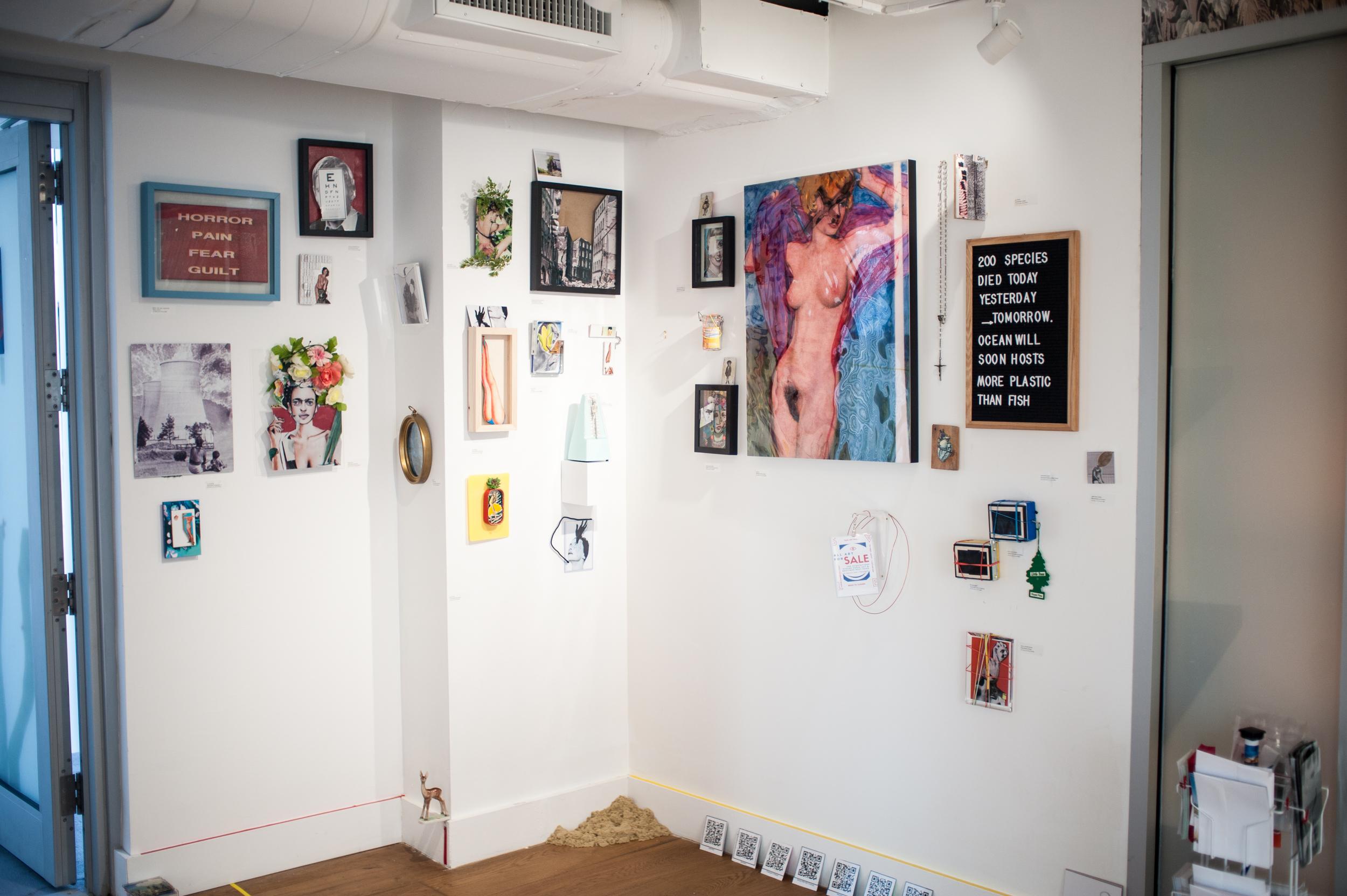 Faena-Exhibition-Images-14.jpg
