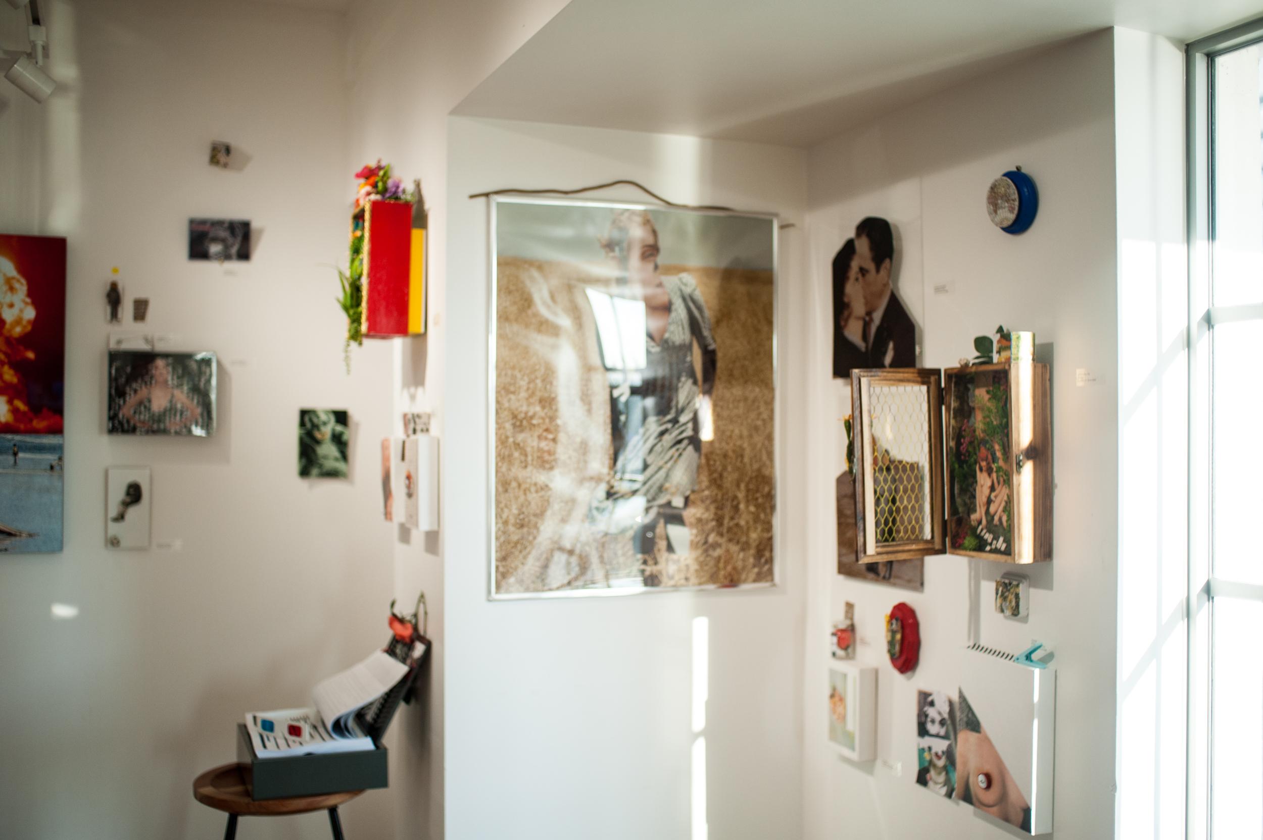 Faena-Exhibition-Images-16.jpg