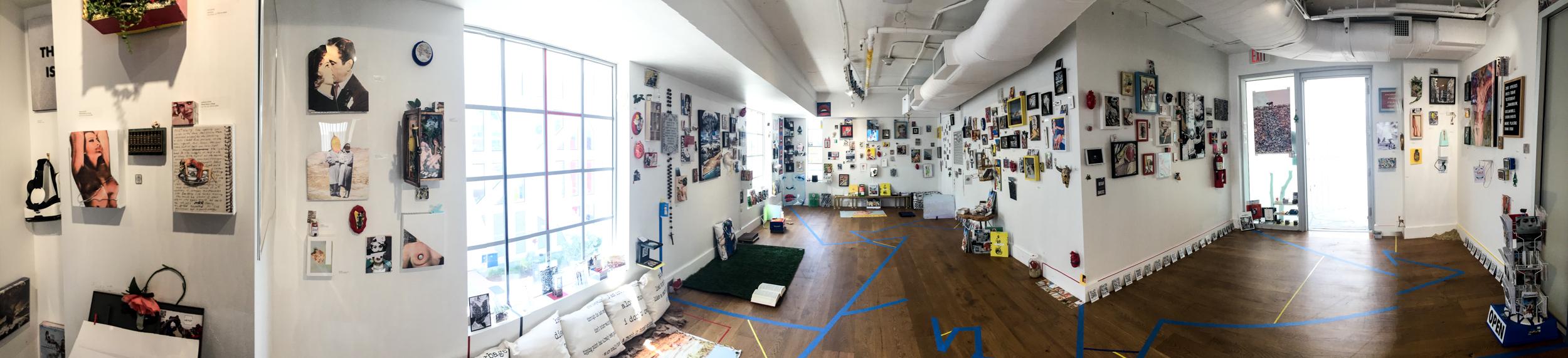 Faena-Exhibition-Images-17.jpg