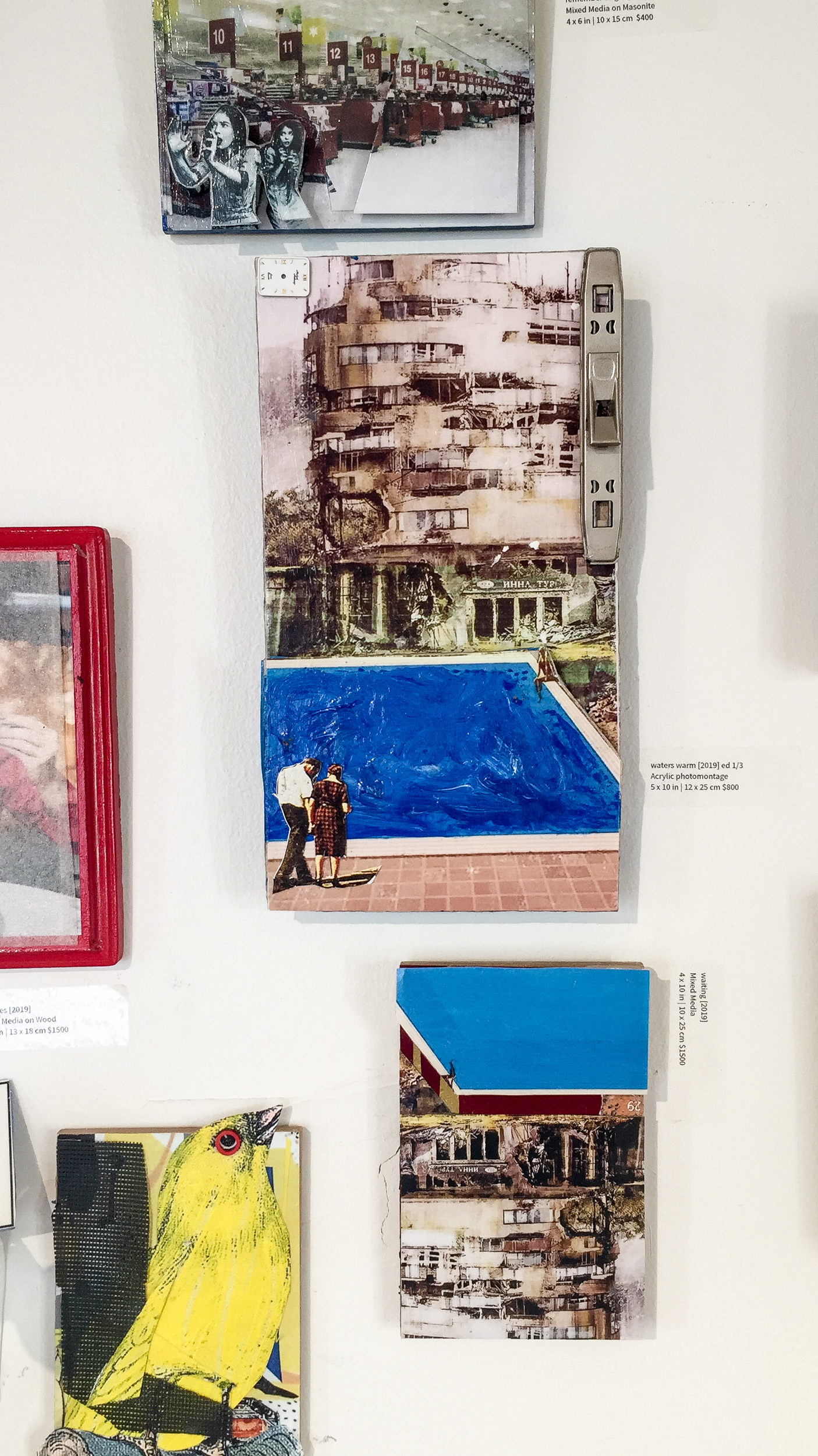 Faena-Exhibition-Images-19.jpg