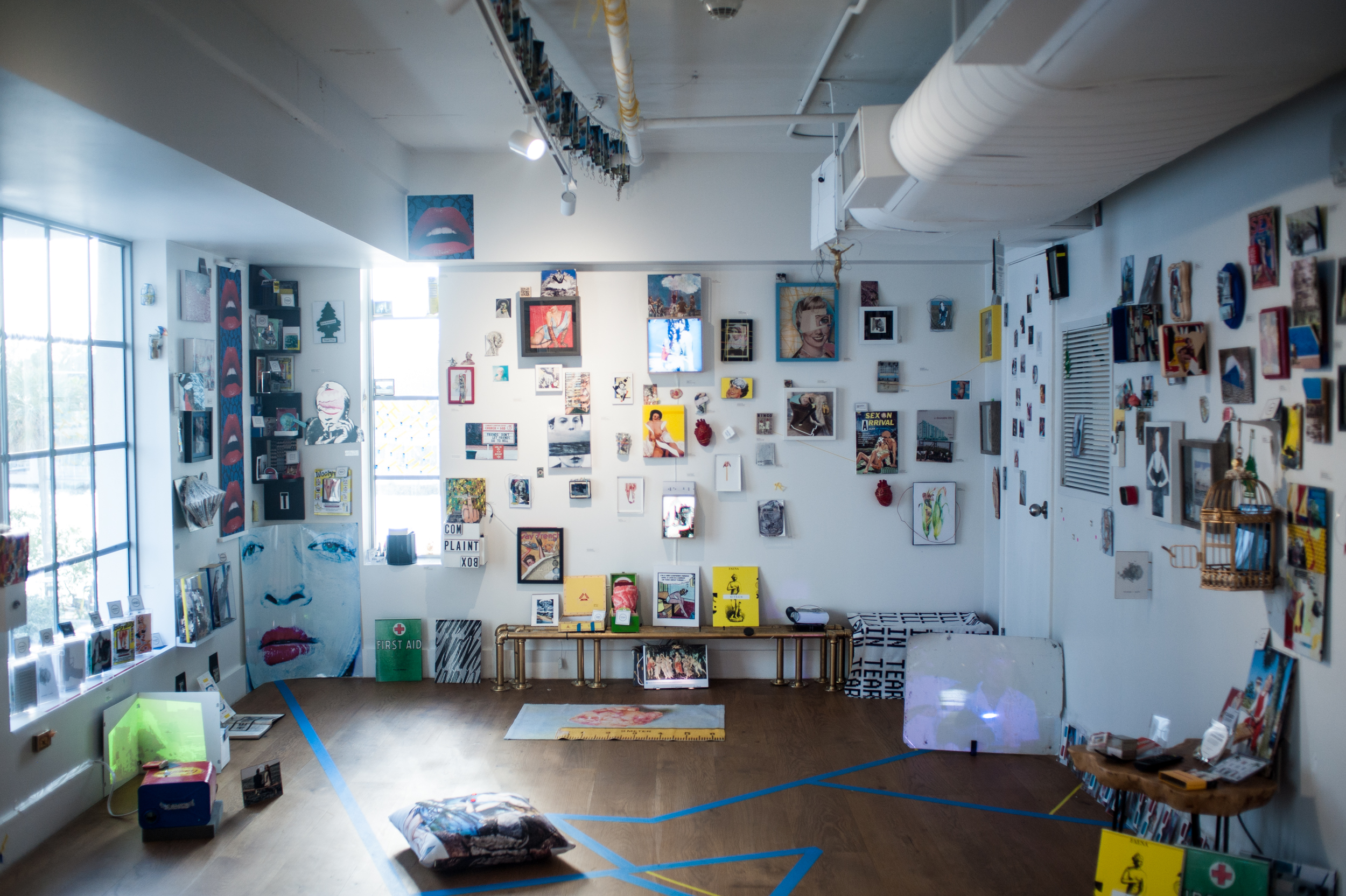 Faena-Exhibition-Images-21.jpg