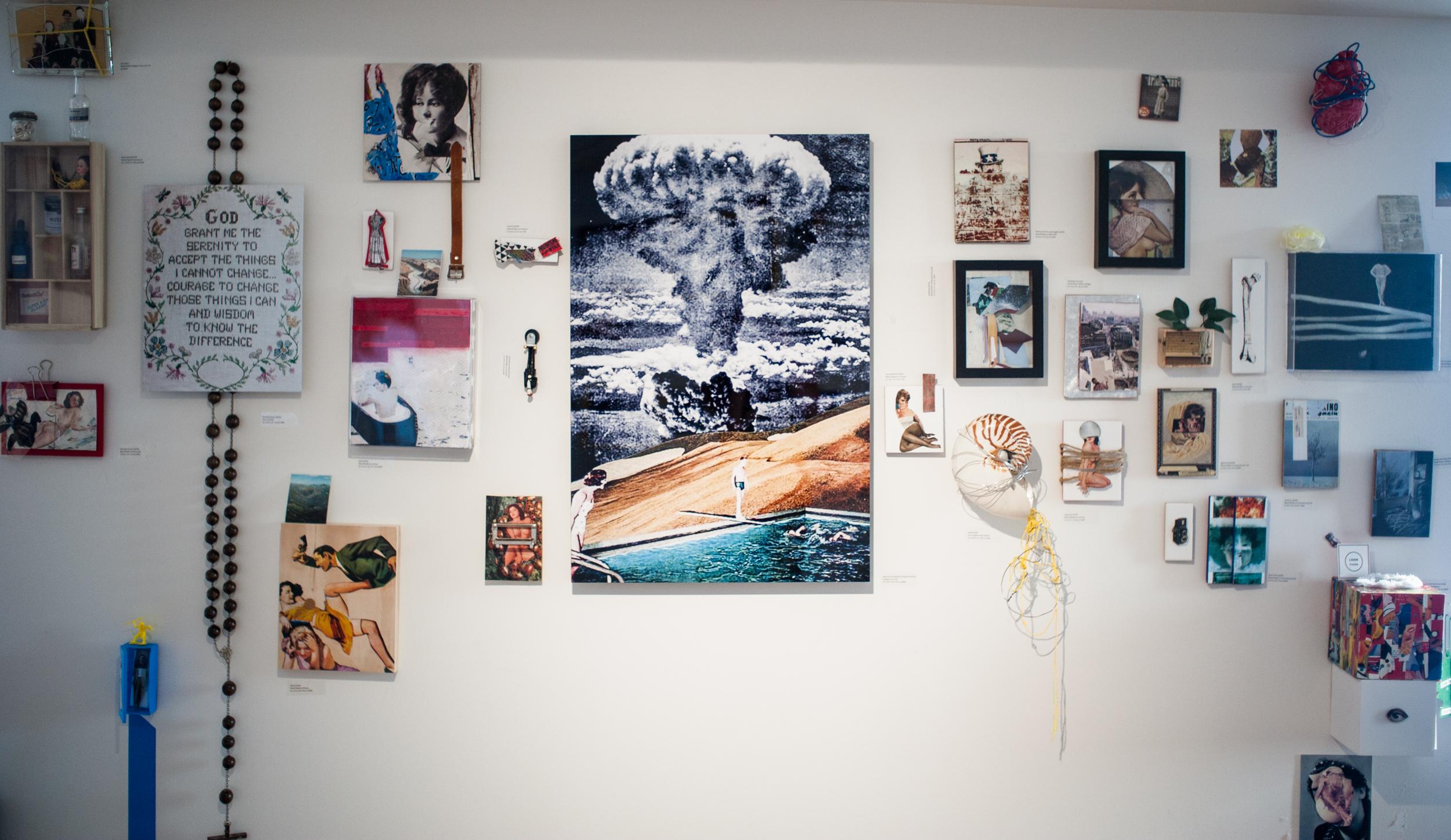 Faena-Exhibition-Images-22.jpg