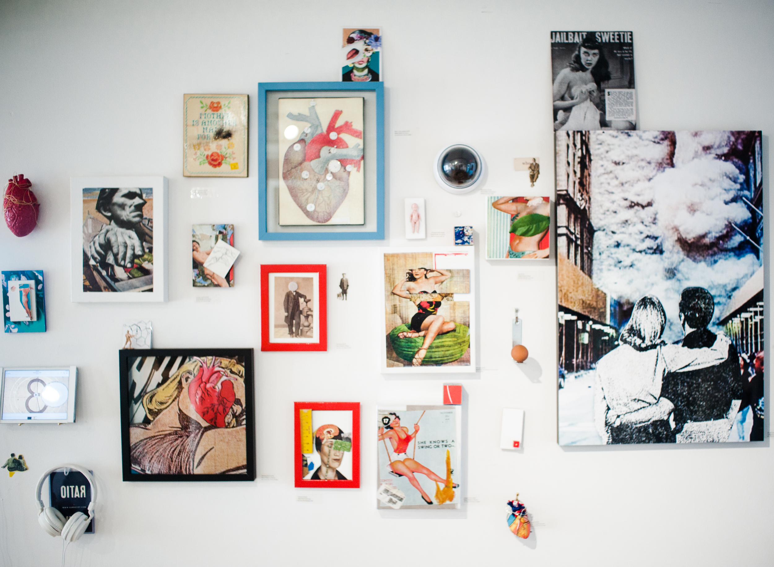Faena-Exhibition-Images-25.jpg