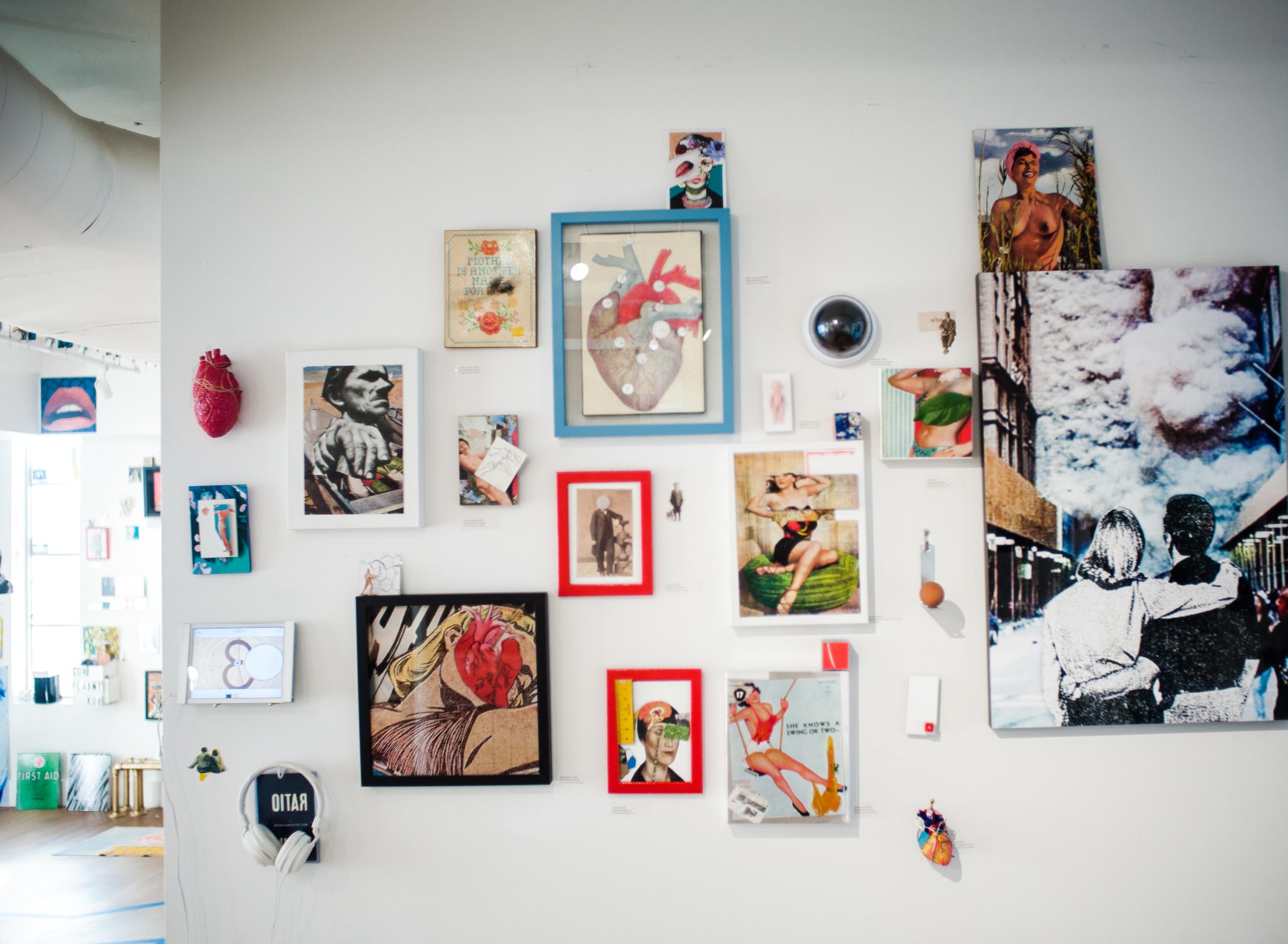 Faena-Exhibition-Images-26.jpg