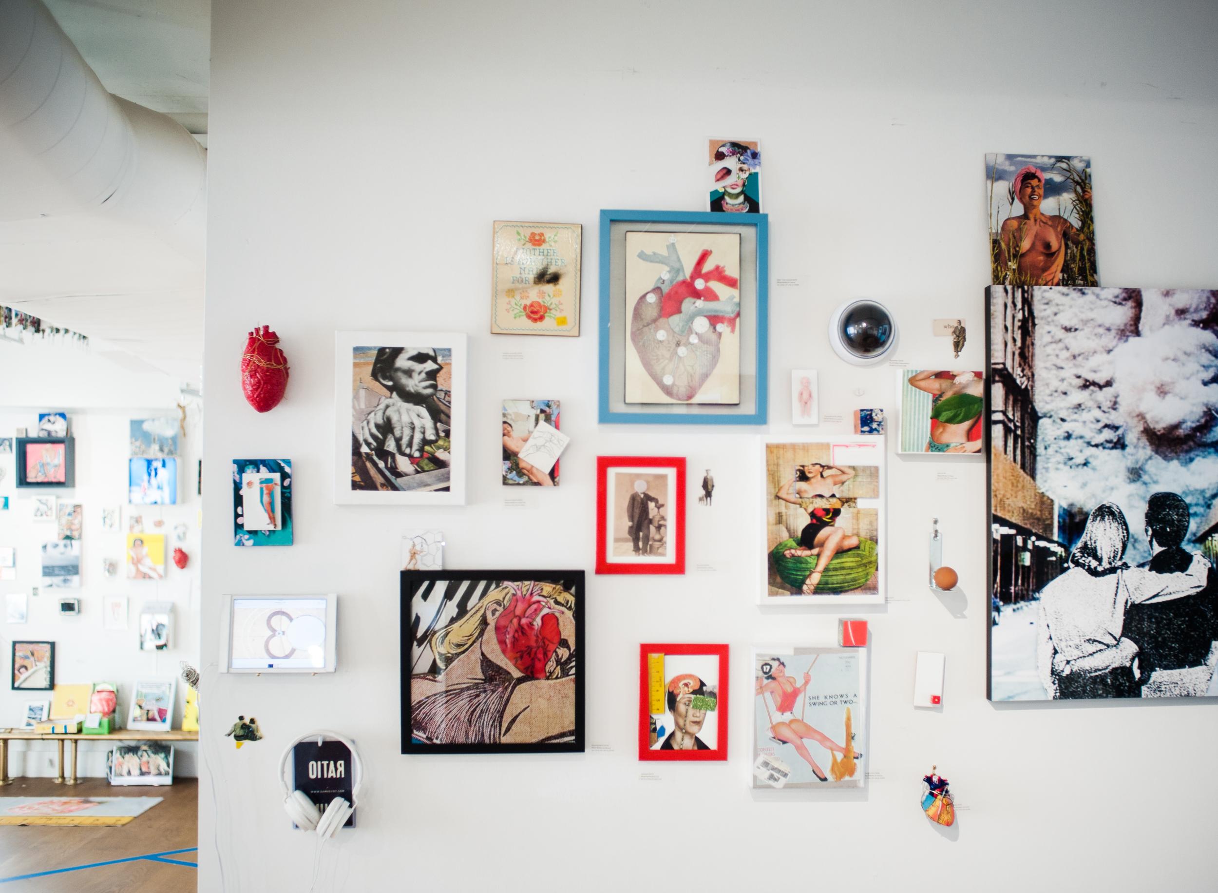 Faena-Exhibition-Images-27.jpg