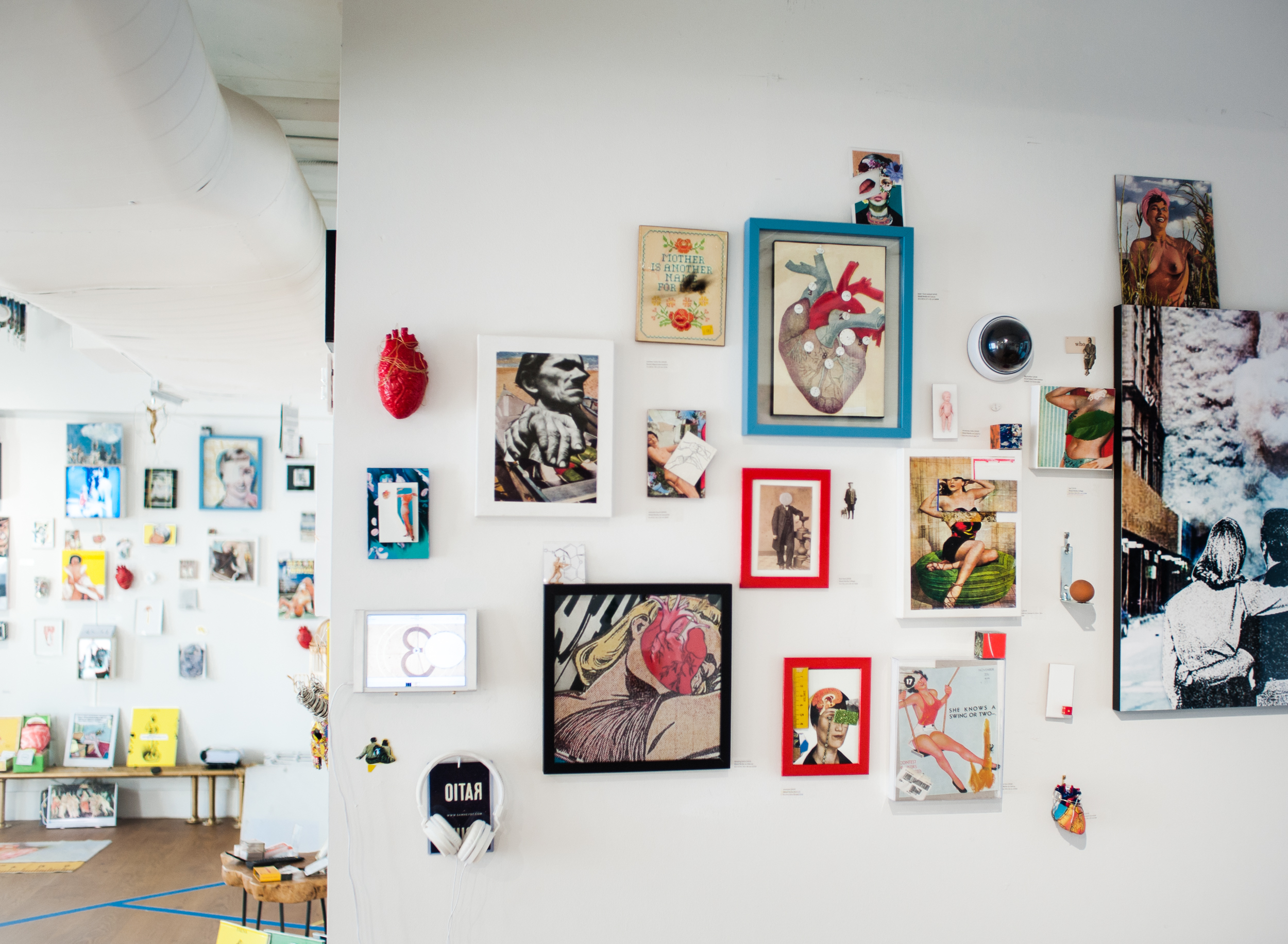 Faena-Exhibition-Images-28.jpg