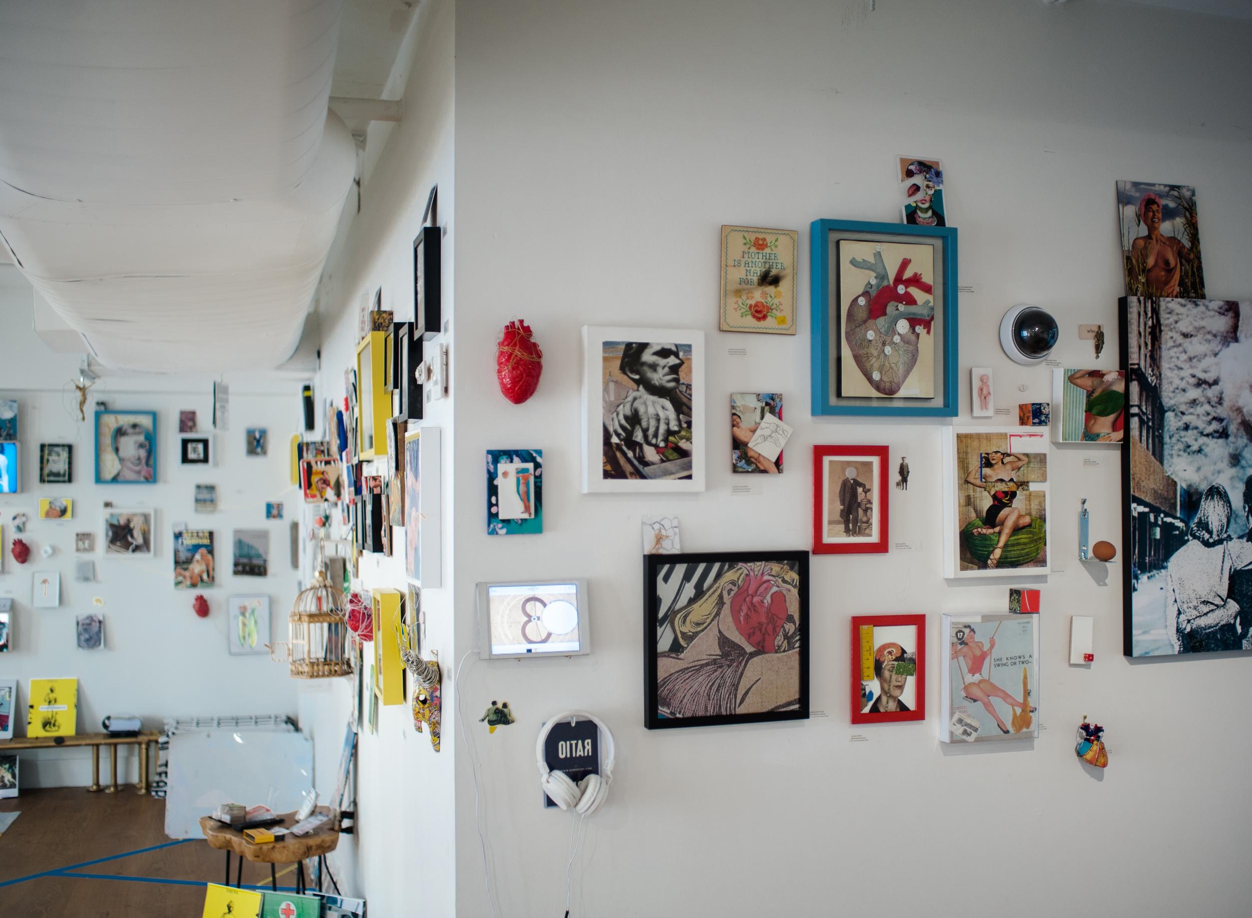 Faena-Exhibition-Images-29.jpg