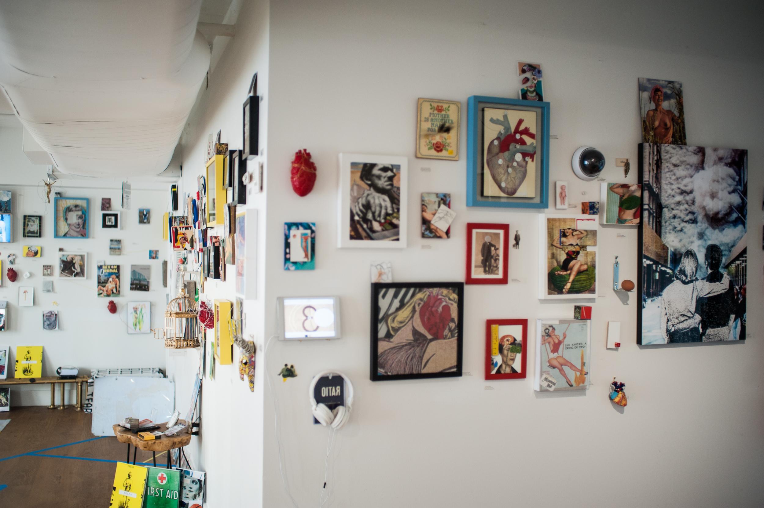 Faena-Exhibition-Images-30.jpg