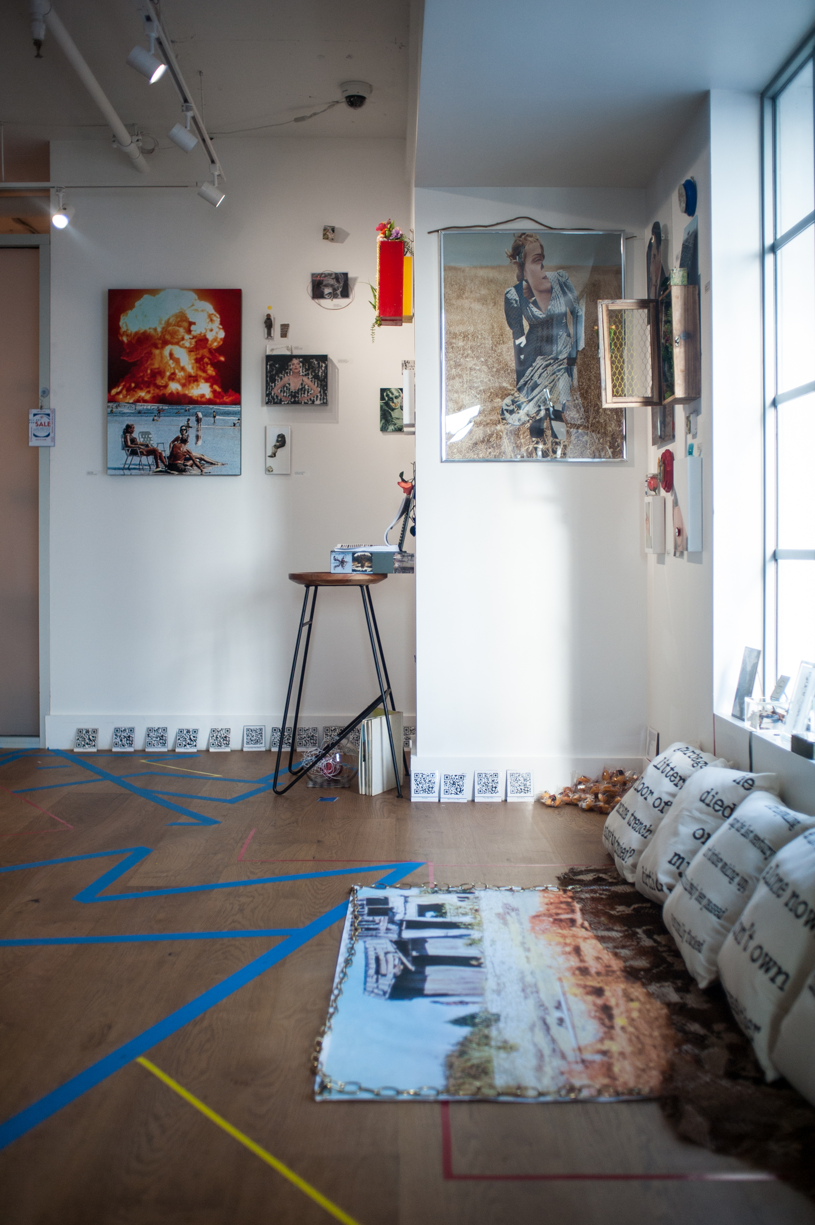 Faena-Exhibition-Images-34.jpg