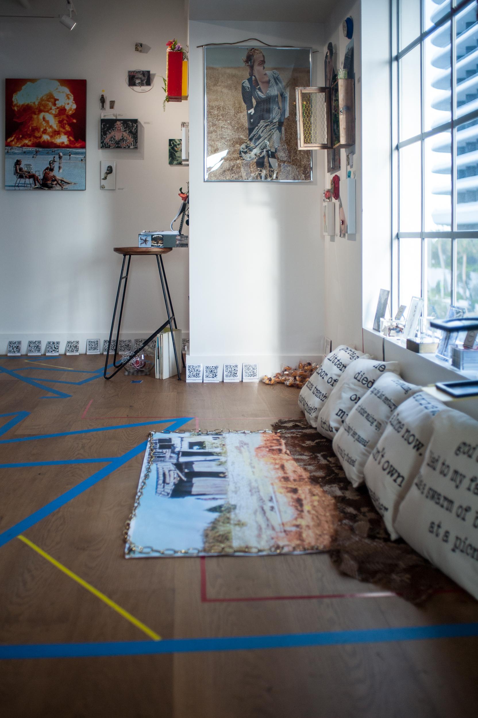 Faena-Exhibition-Images-35.jpg