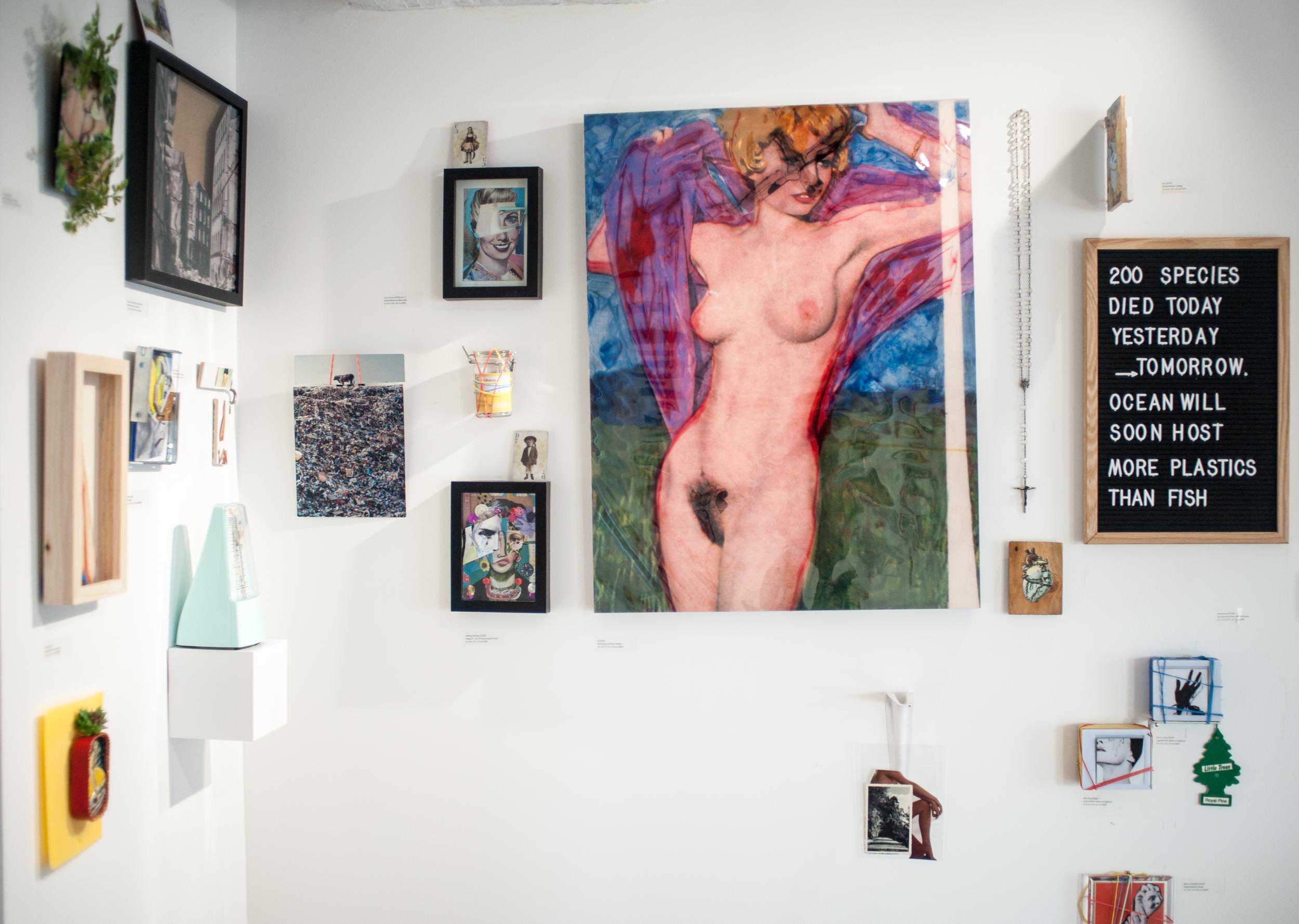 Faena-Exhibition-Images-37.jpg