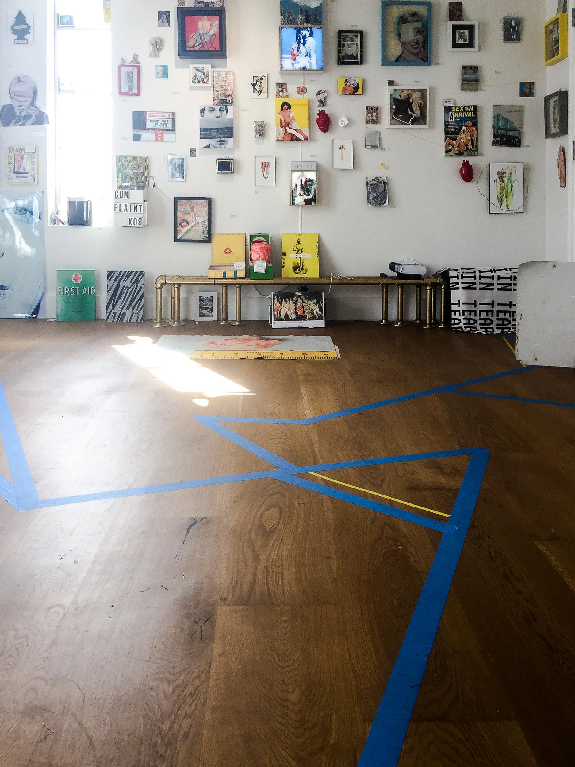 Faena-Exhibition-Images-42.jpg