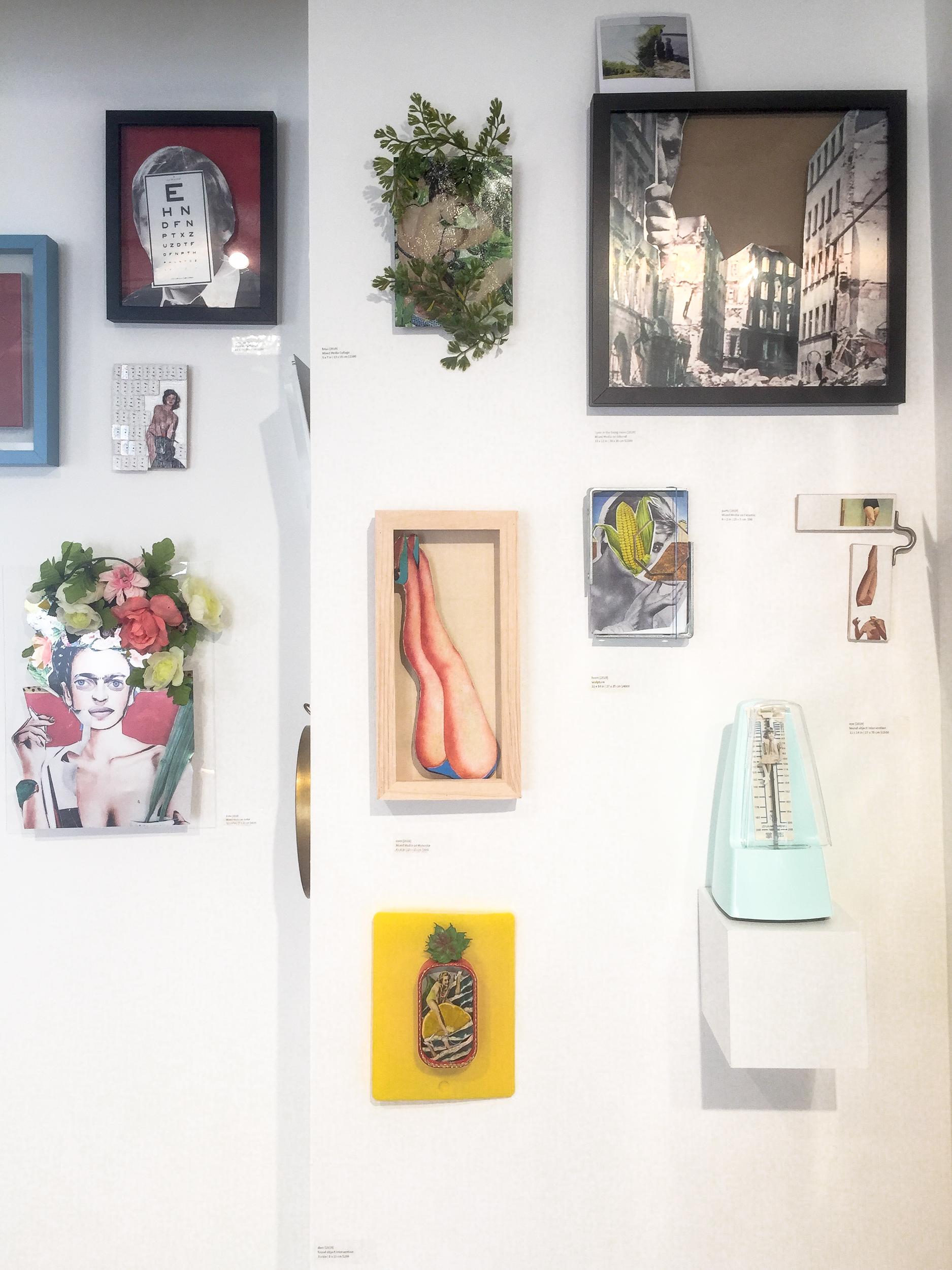 Faena-Exhibition-Images-46.jpg