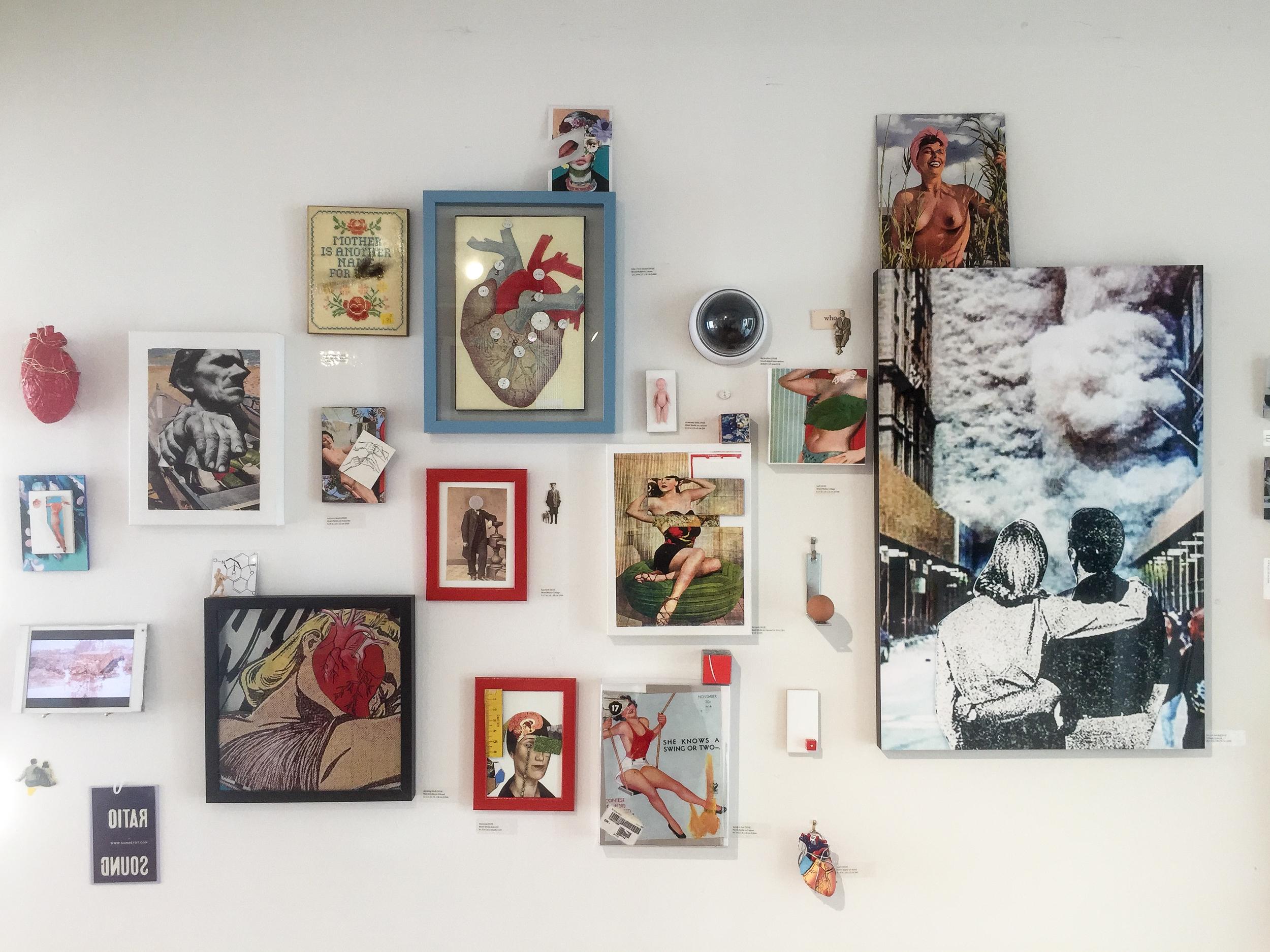 Faena-Exhibition-Images-51.jpg