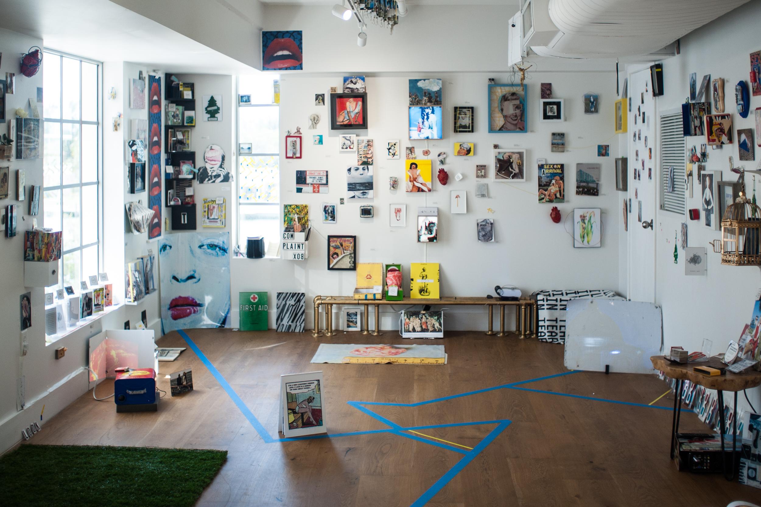 Faena-Exhibition-Images-54.jpg
