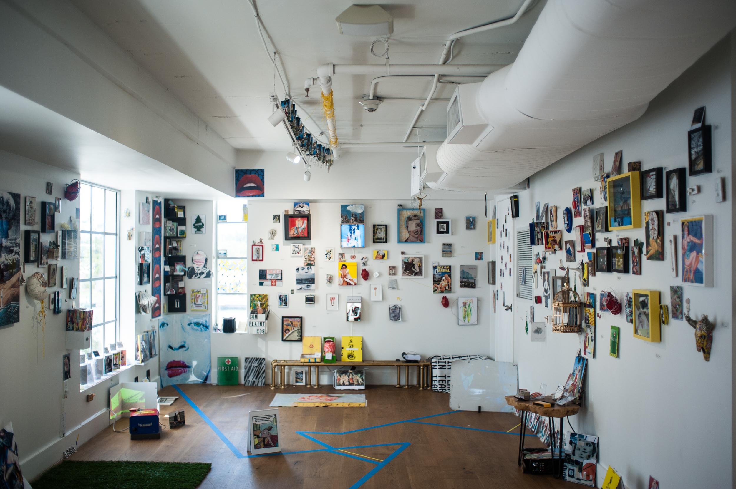Faena-Exhibition-Images-55.jpg