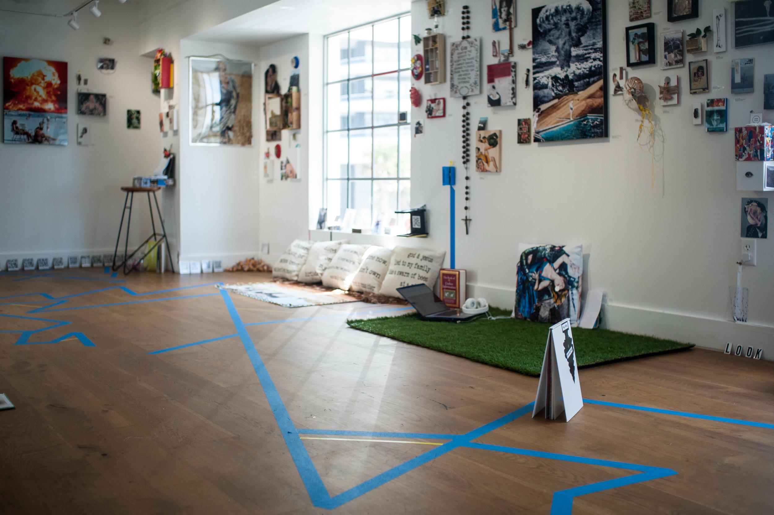 Faena-Exhibition-Images-60.jpg
