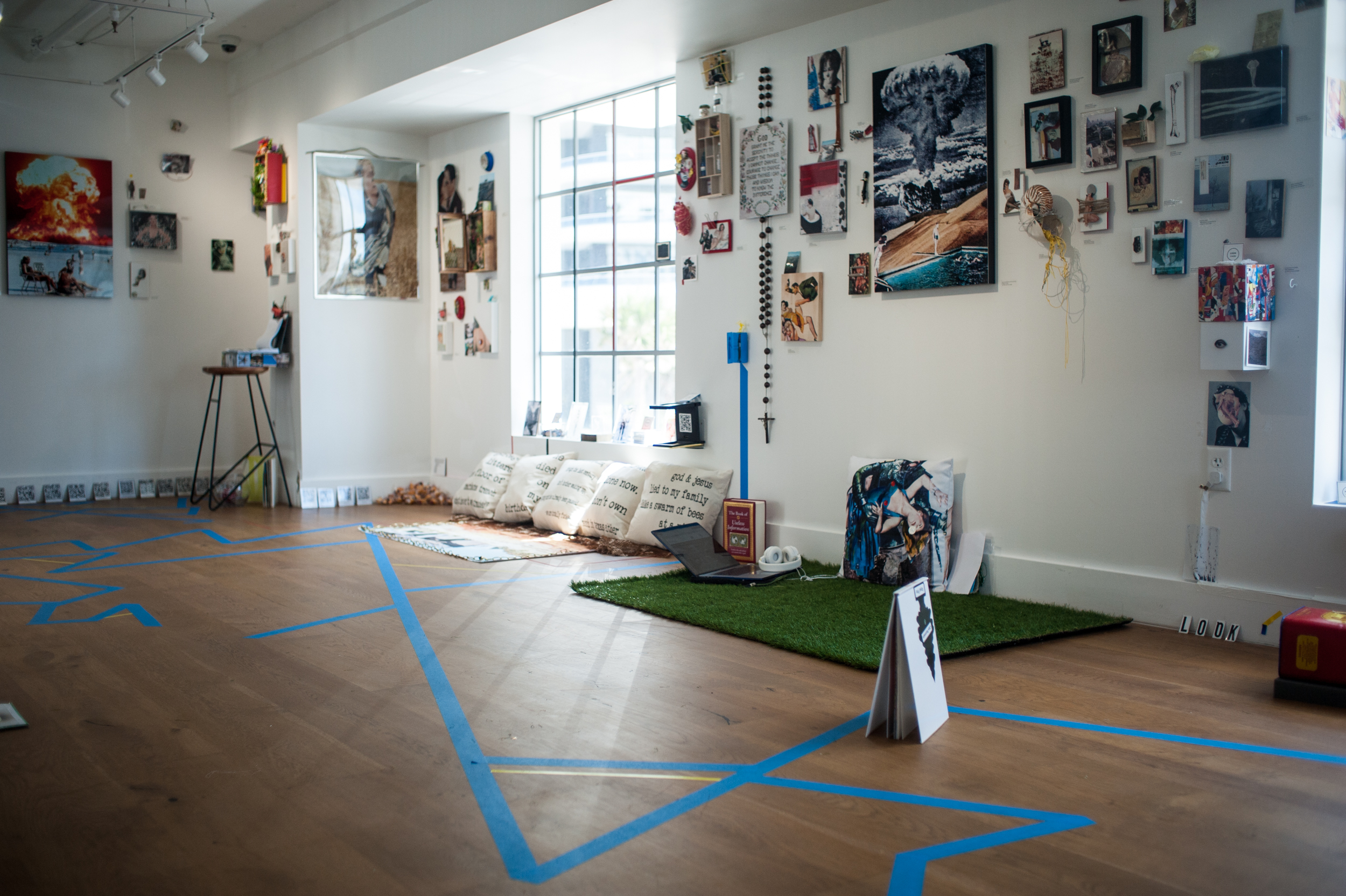 Faena-Exhibition-Images-62.jpg