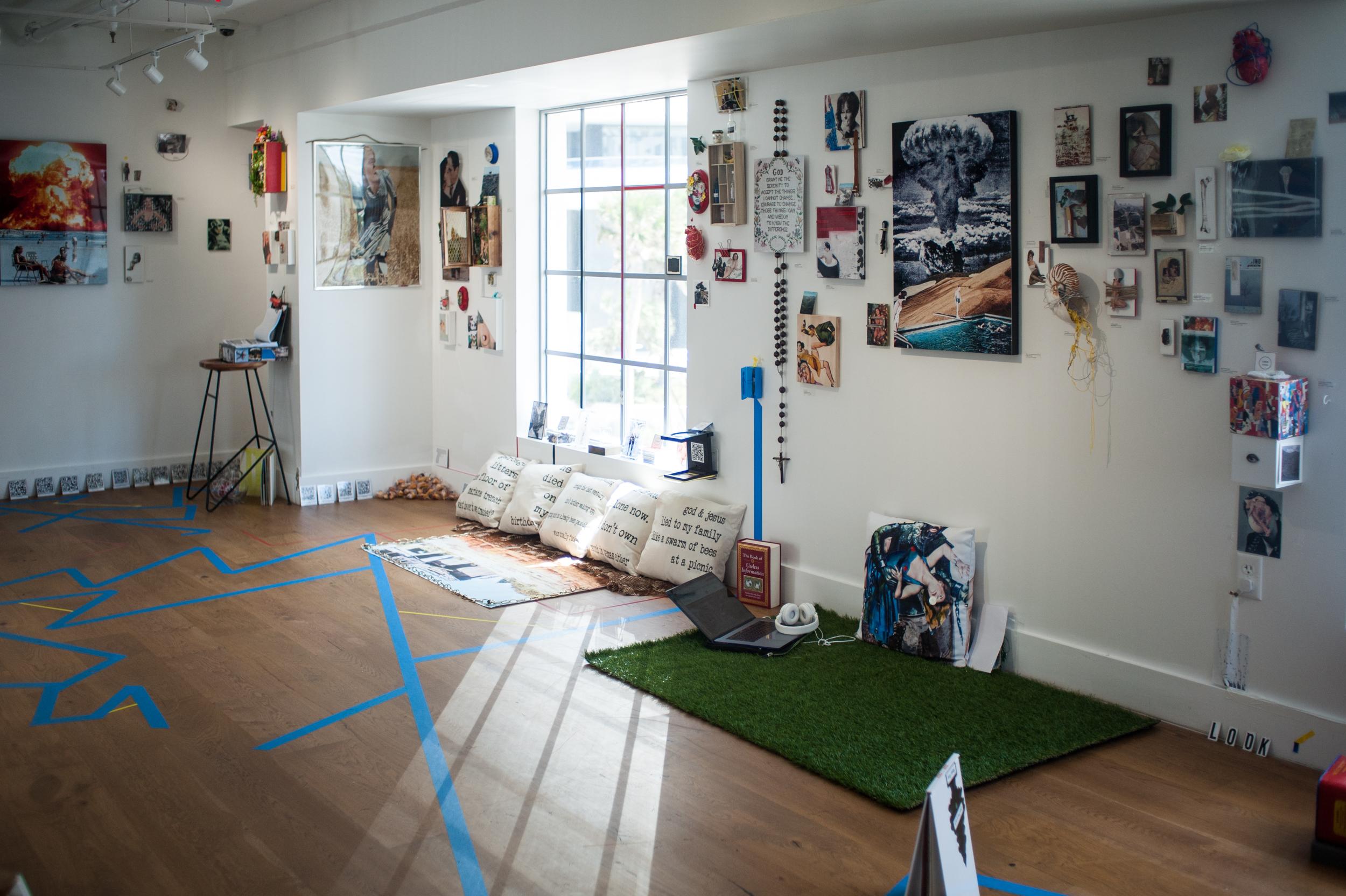 Faena-Exhibition-Images-66.jpg