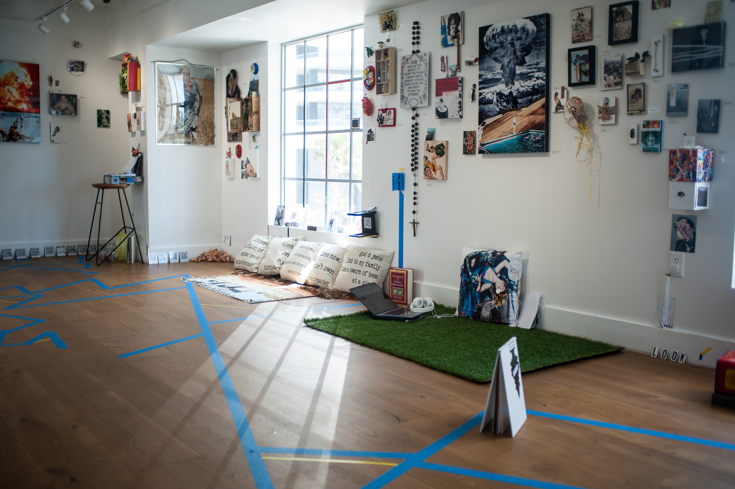 Faena-Exhibition-Images-67.jpg