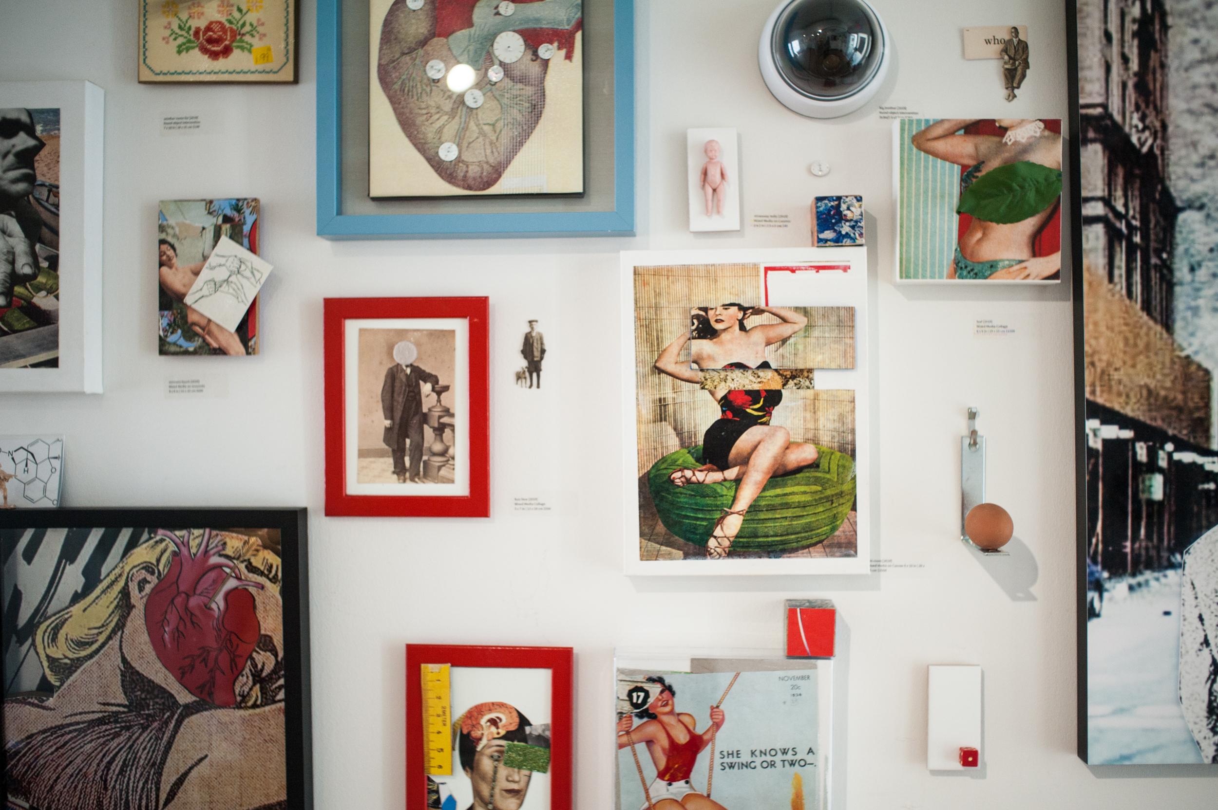 Faena-Exhibition-Images-68.jpg