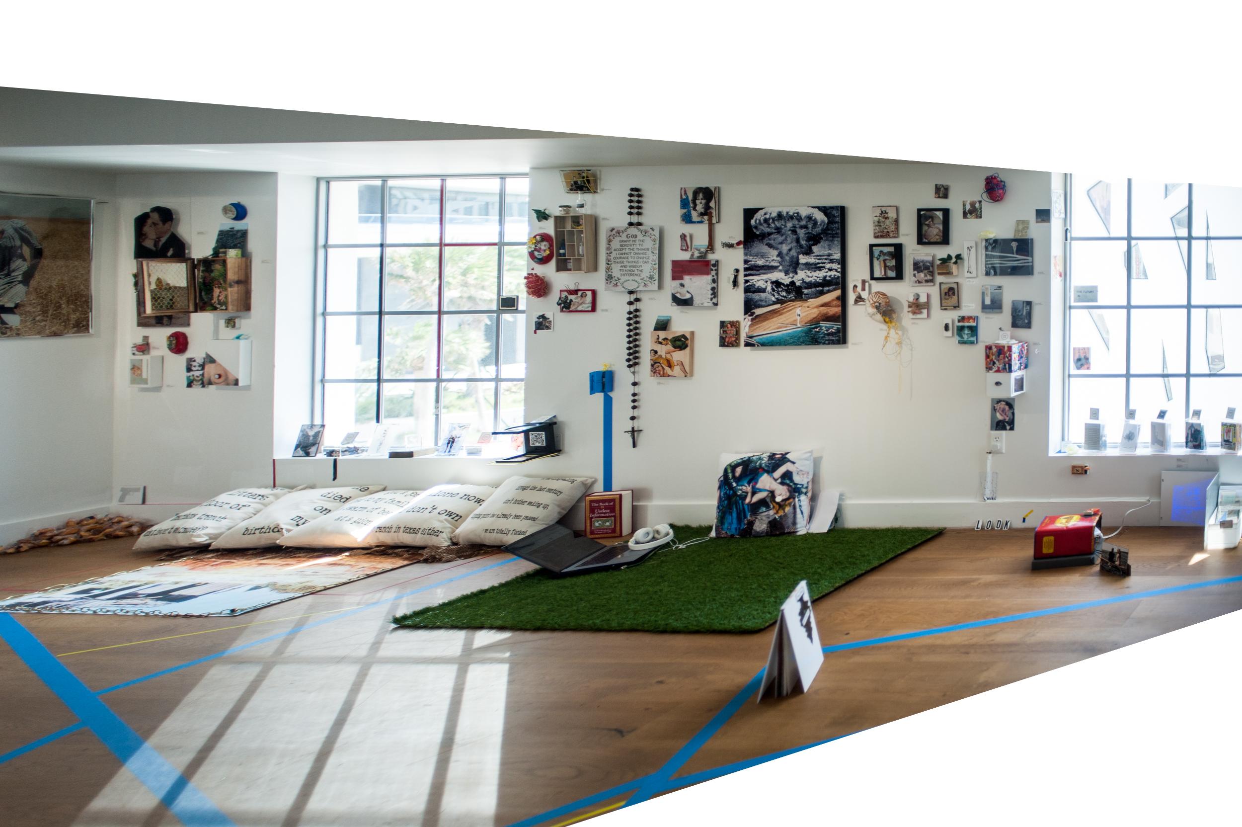 Faena-Exhibition-Images-72.jpg