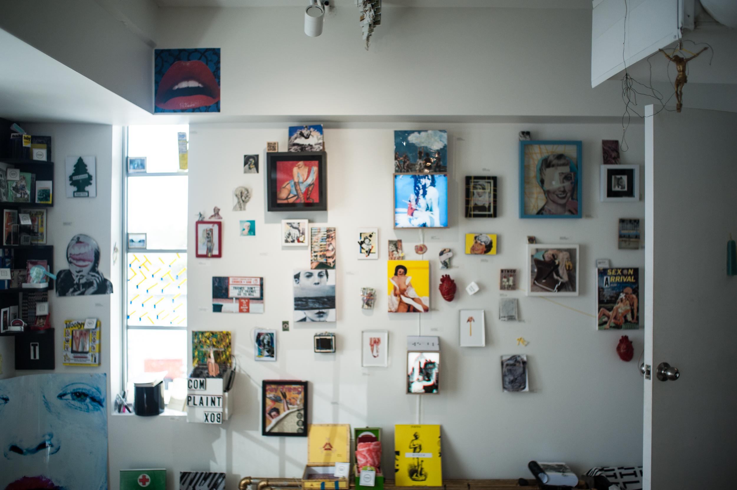 Faena-Exhibition-Images-76.jpg