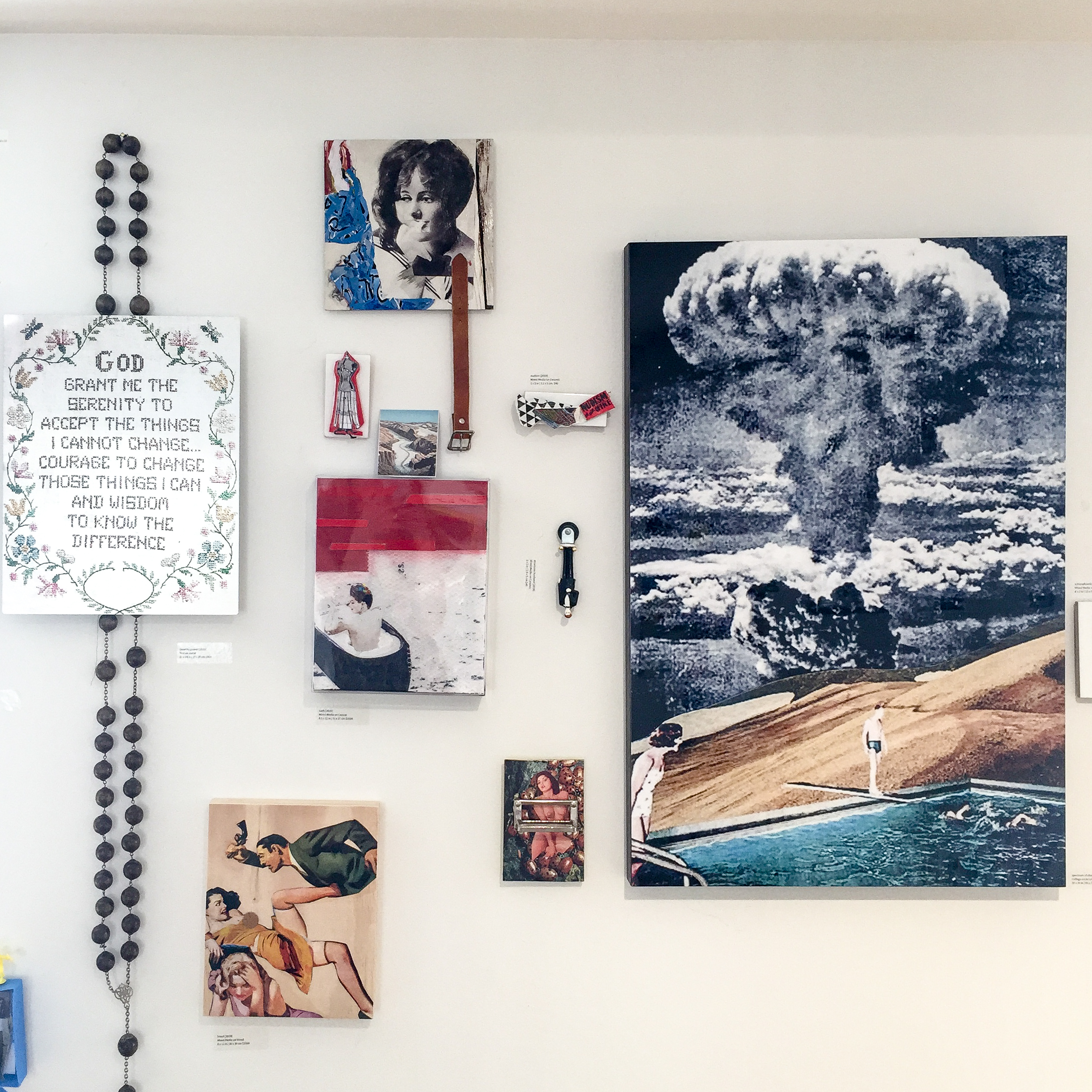 Faena-Exhibition-Images-78.jpg