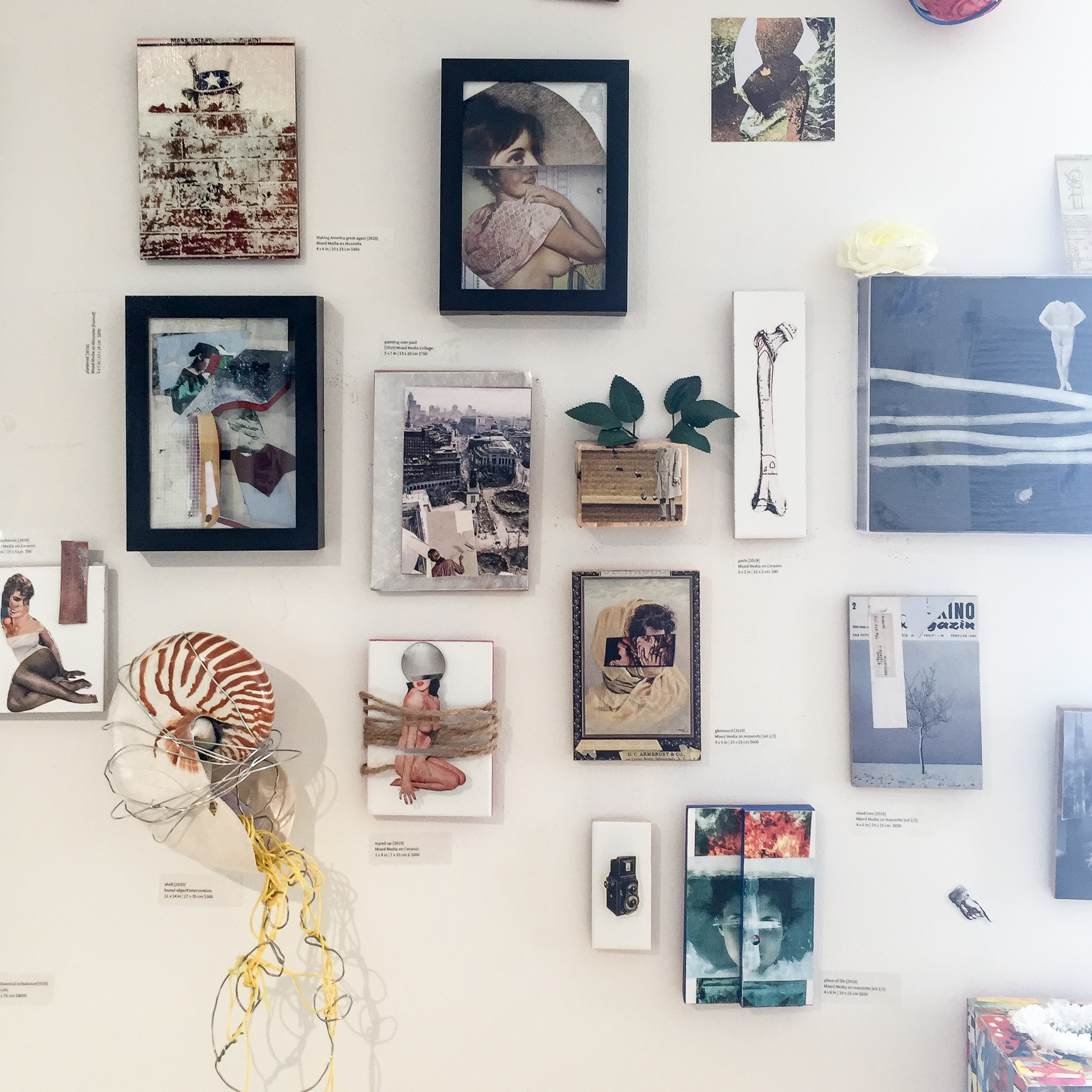 Faena-Exhibition-Images-80.jpg