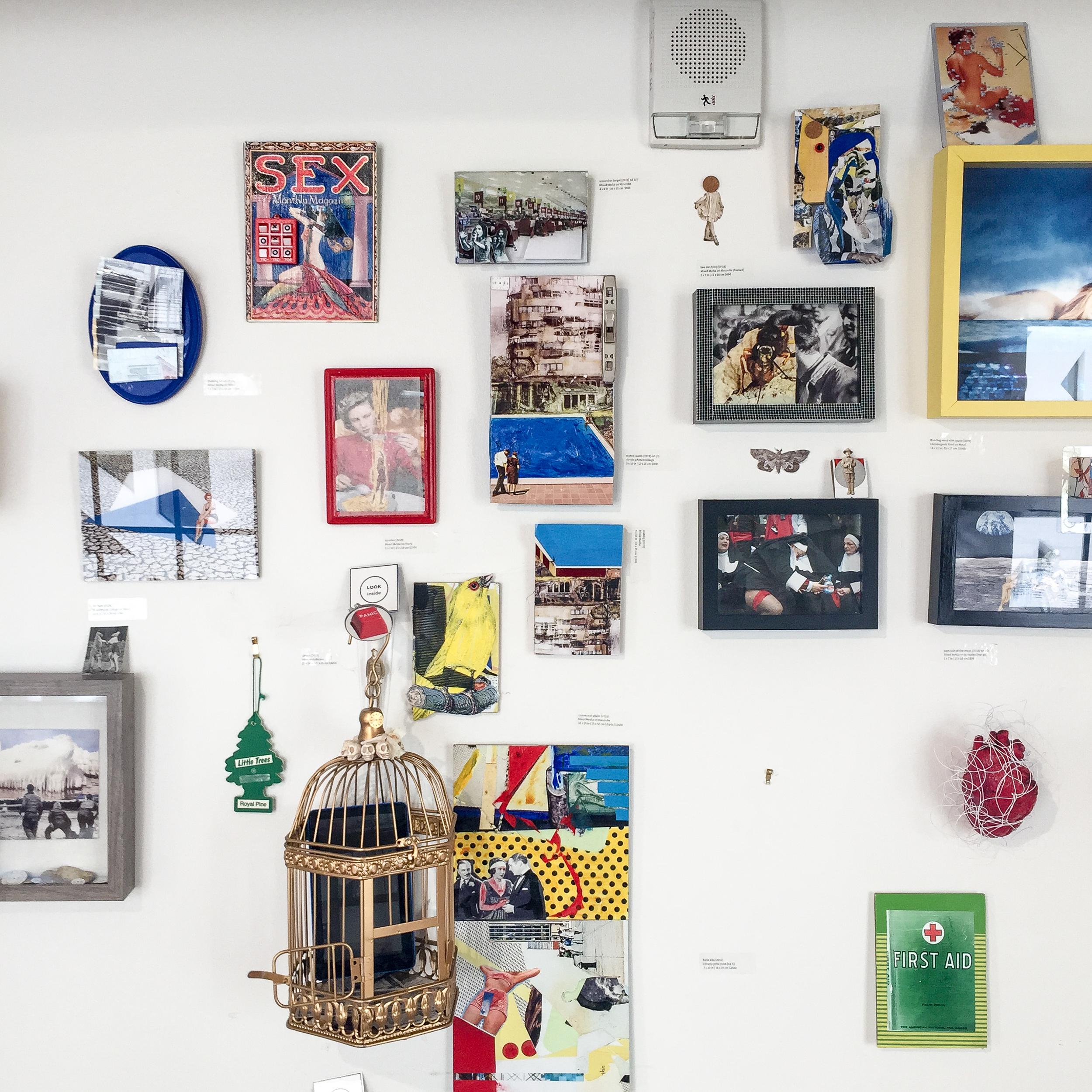 Faena-Exhibition-Images-81.jpg
