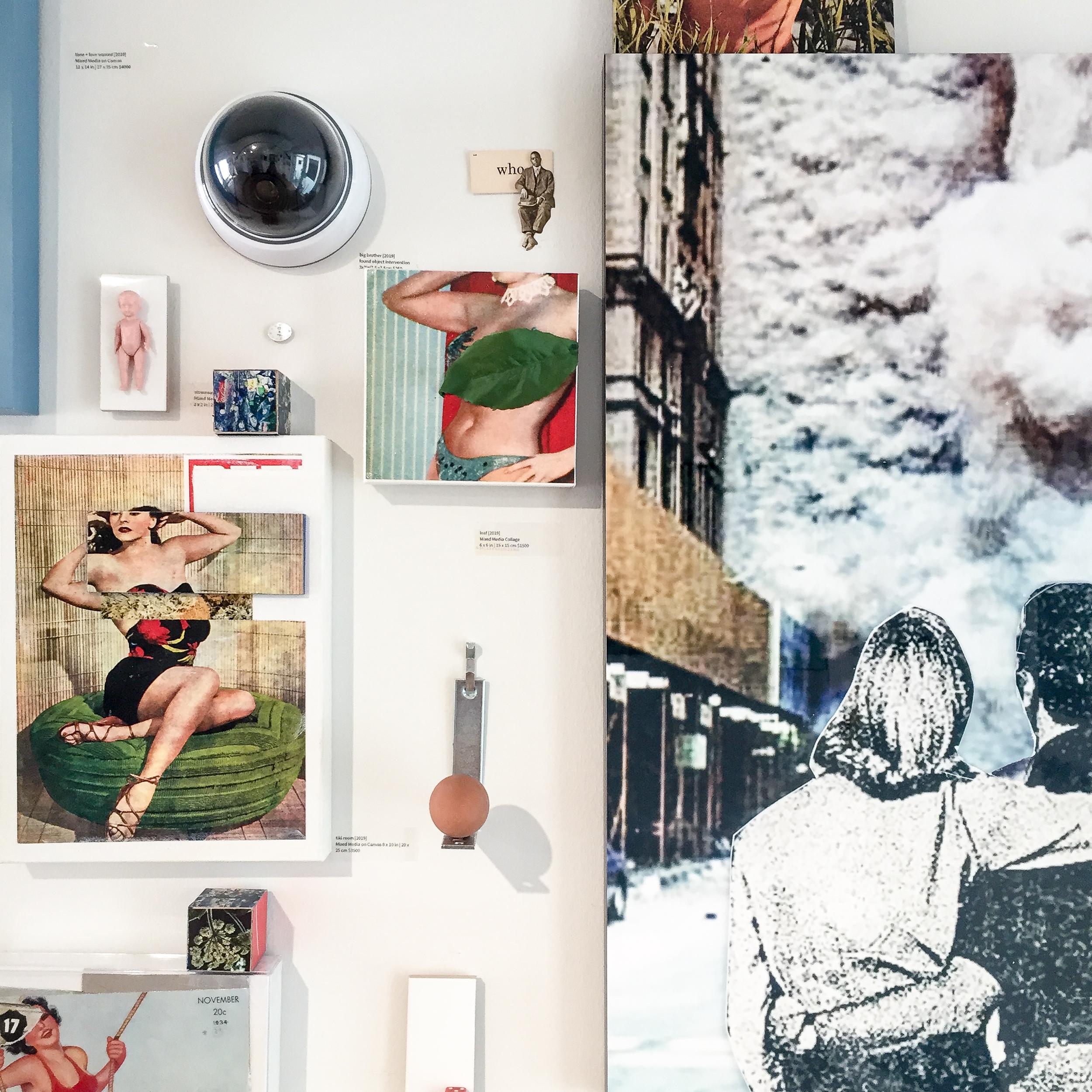 Faena-Exhibition-Images-83.jpg