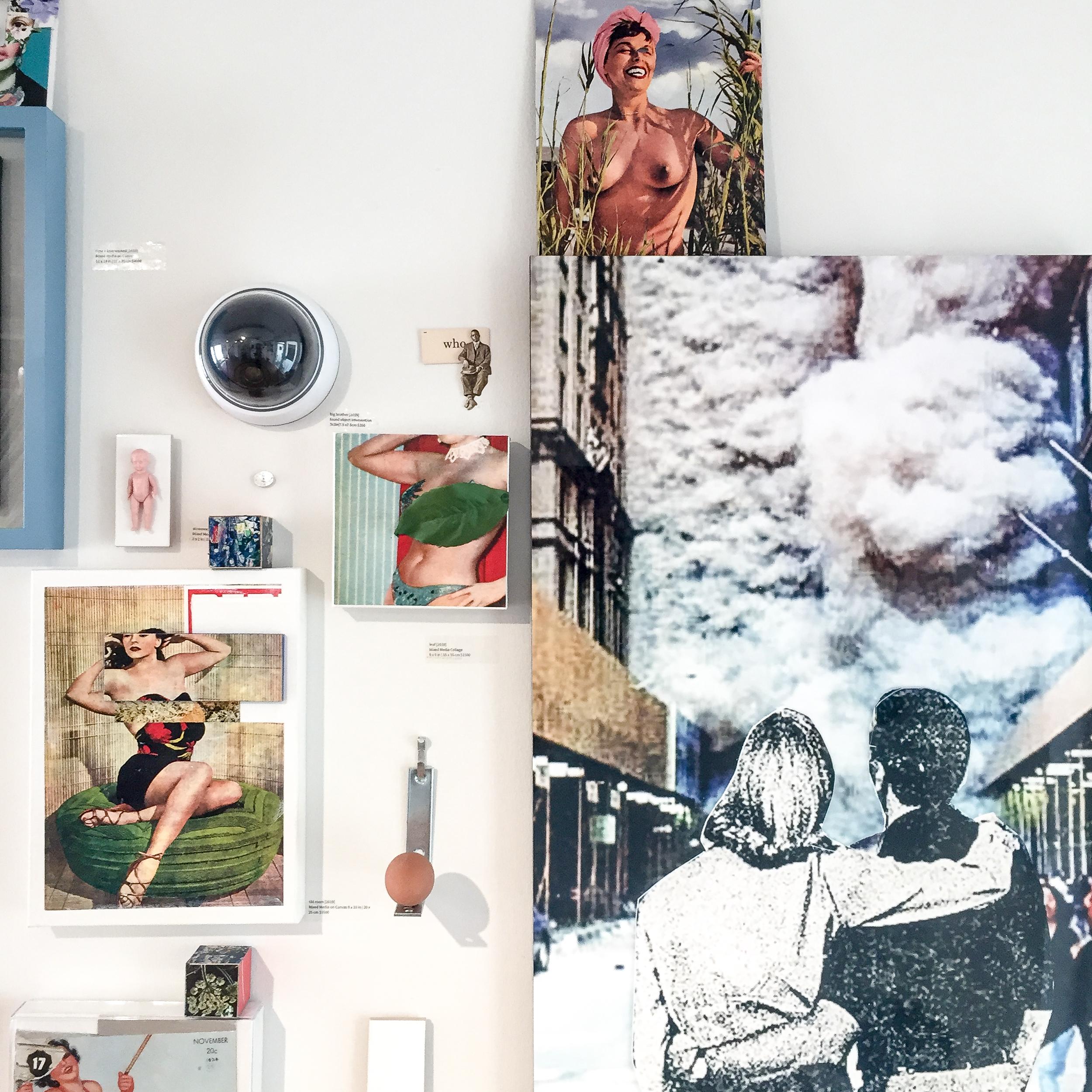Faena-Exhibition-Images-84.jpg