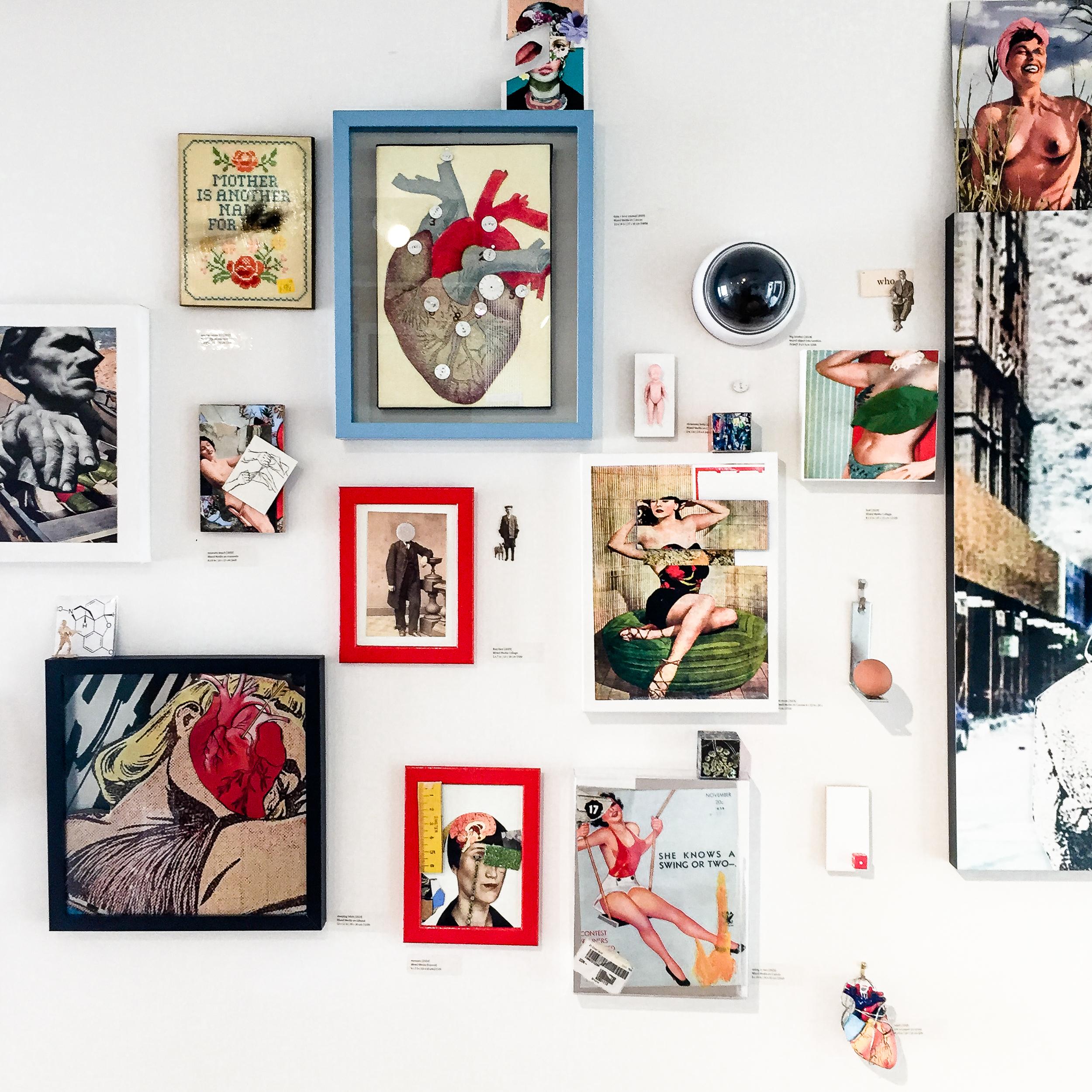 Faena-Exhibition-Images-87.jpg