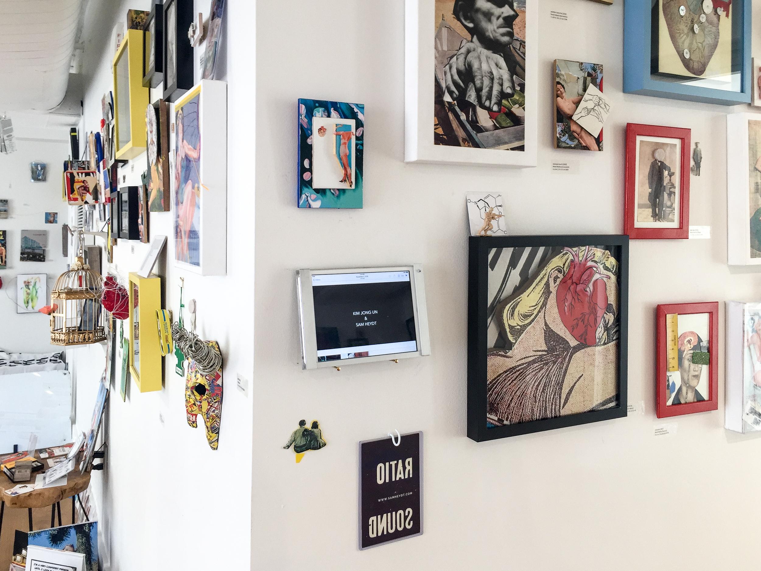 Faena-Exhibition-Images-94.jpg