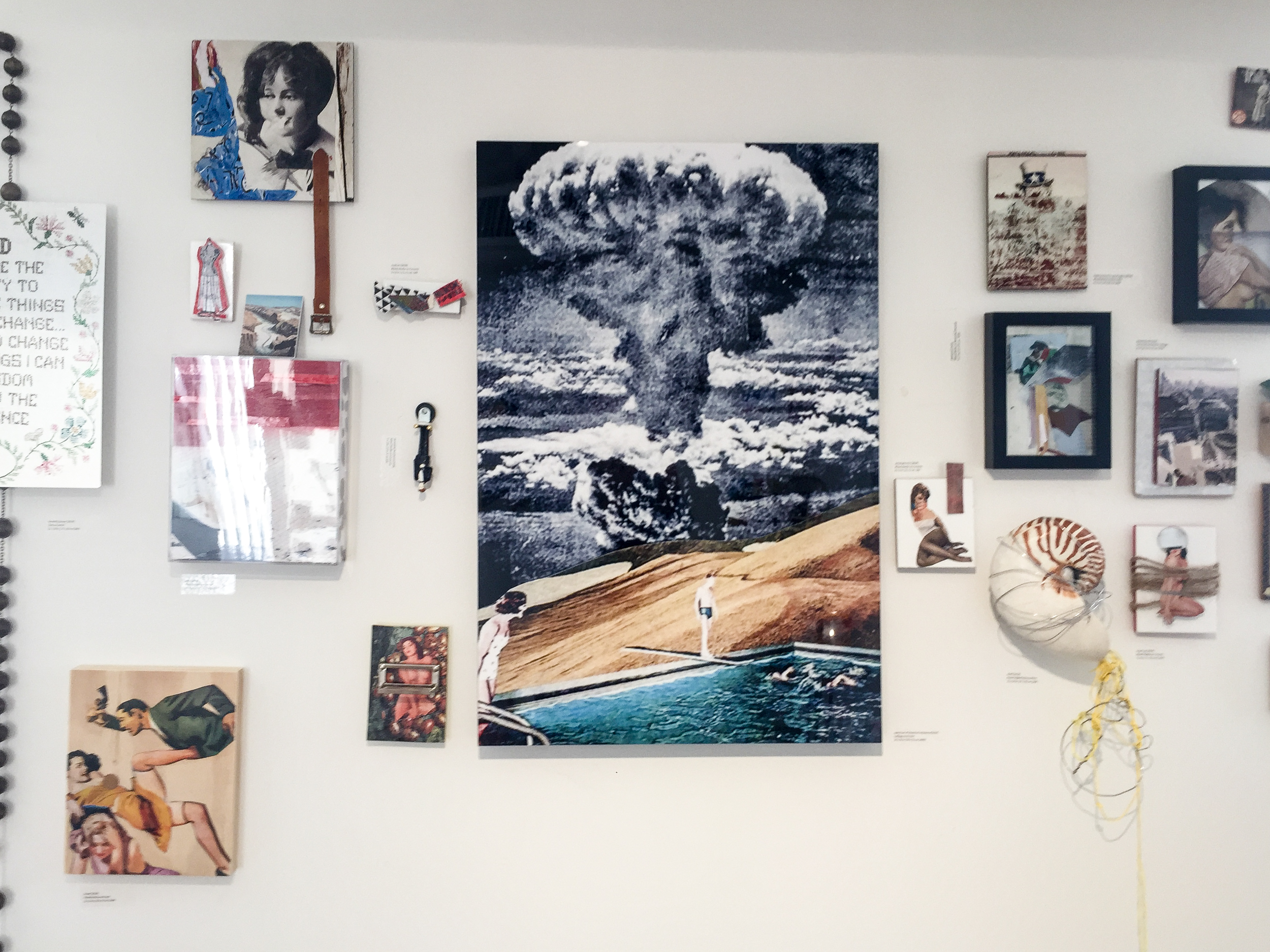 Faena-Exhibition-Images-95.jpg