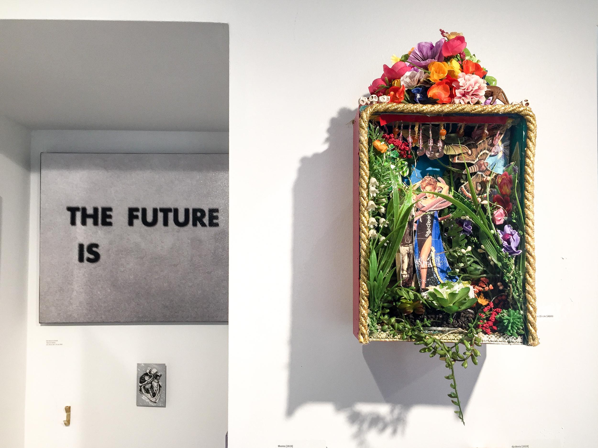Faena-Exhibition-Images-109.jpg