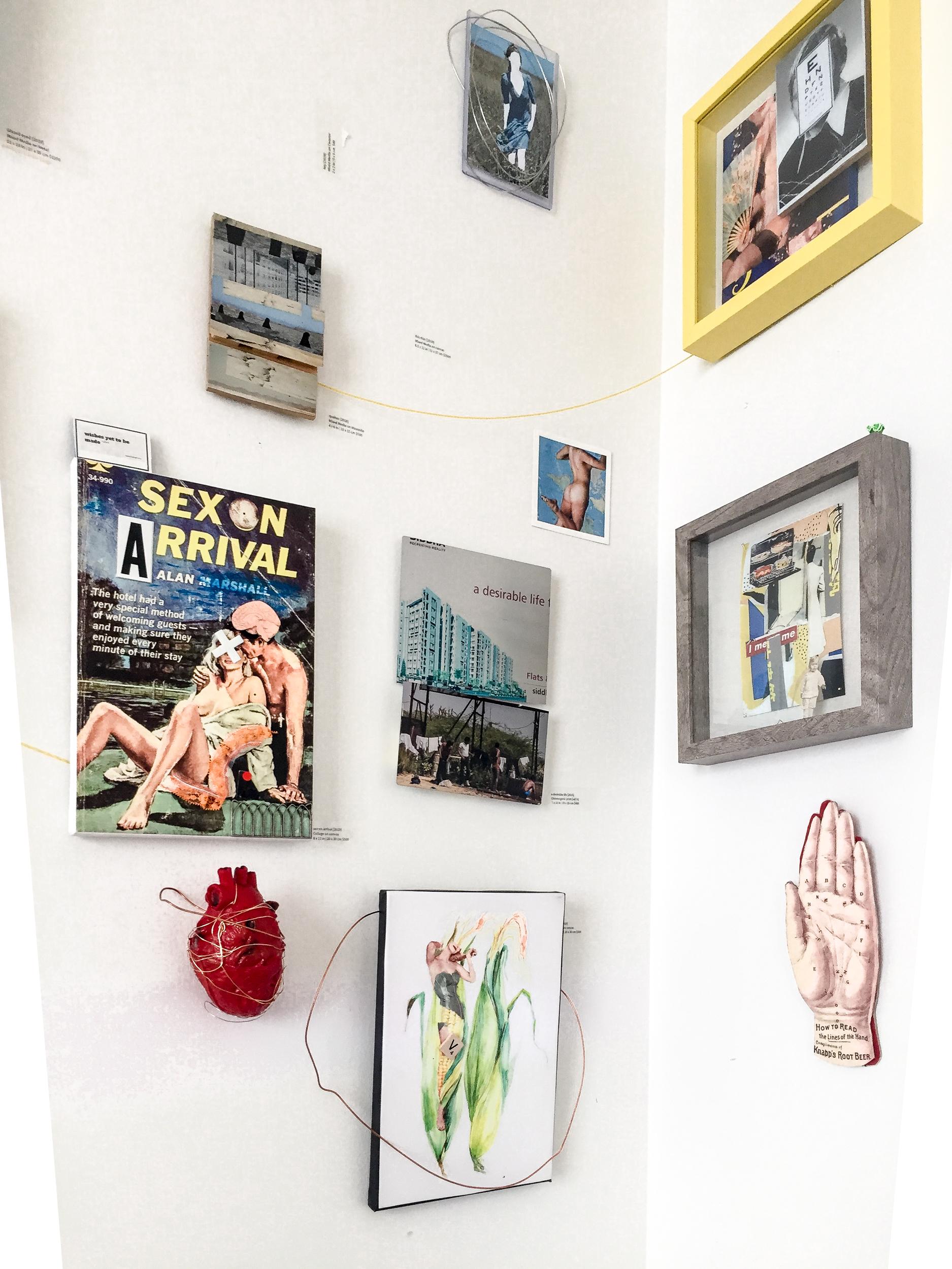 Faena-Exhibition-Images-110.jpg