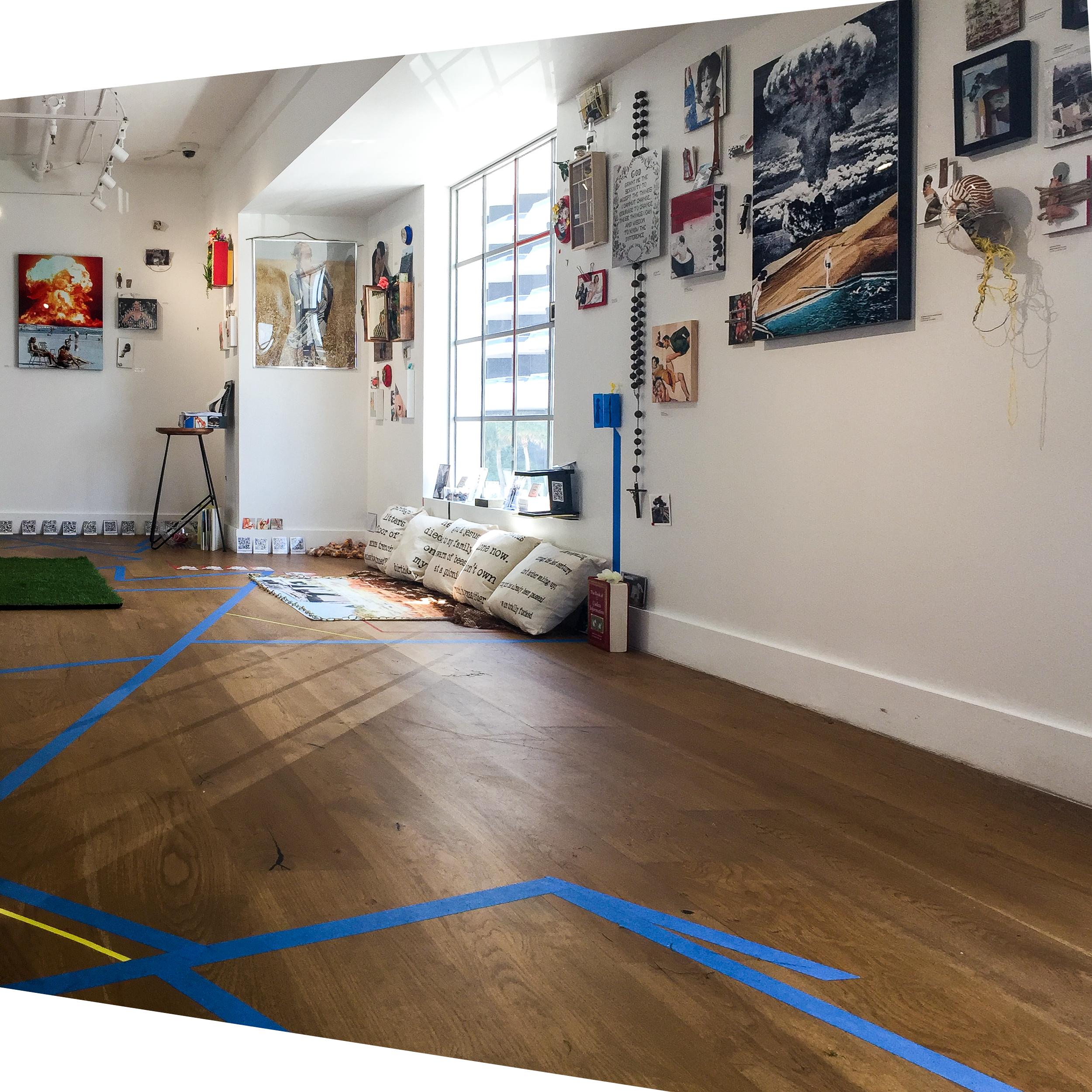 Faena-Exhibition-Images-114.jpg