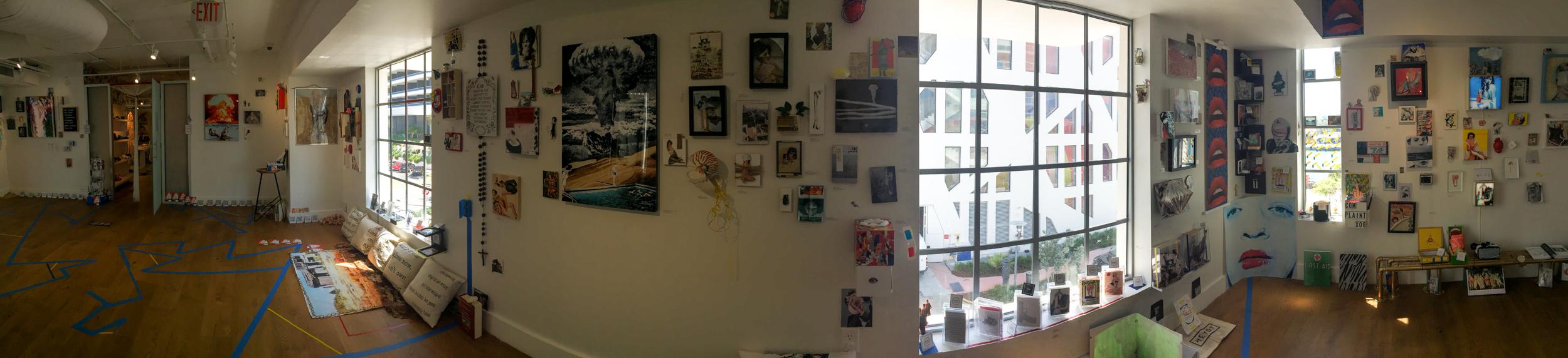 Faena-Exhibition-Images-122.jpg