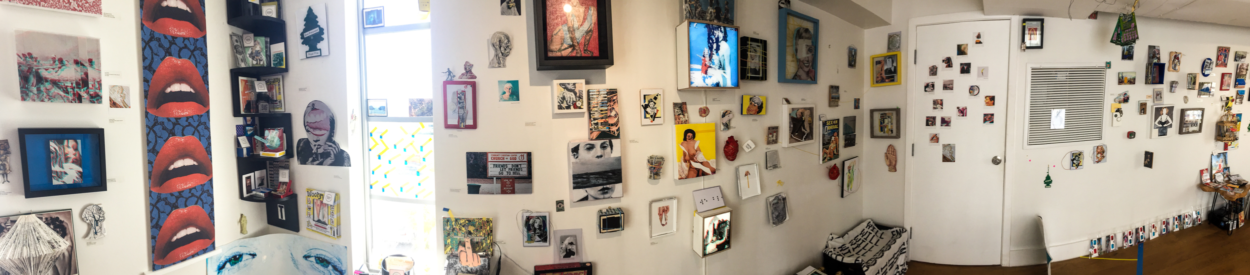 Faena-Exhibition-Images-124.jpg
