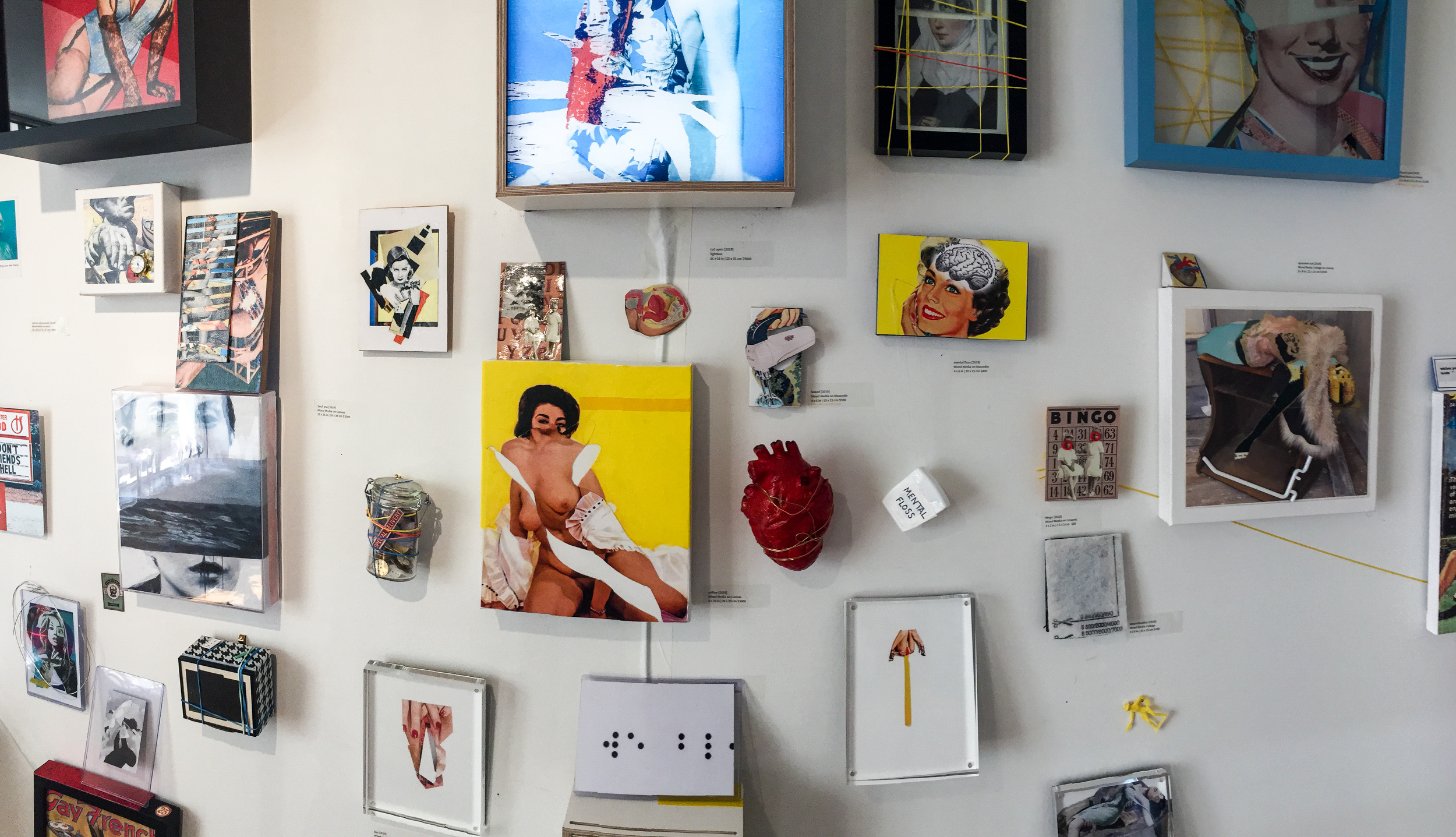 Faena-Exhibition-Images-127.jpg