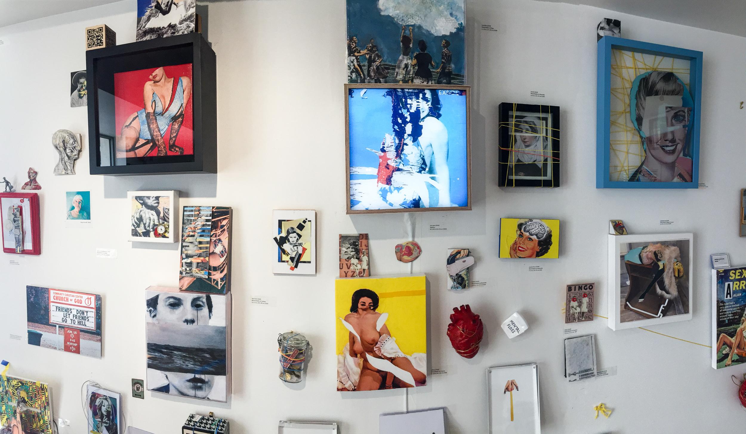 Faena-Exhibition-Images-129.jpg