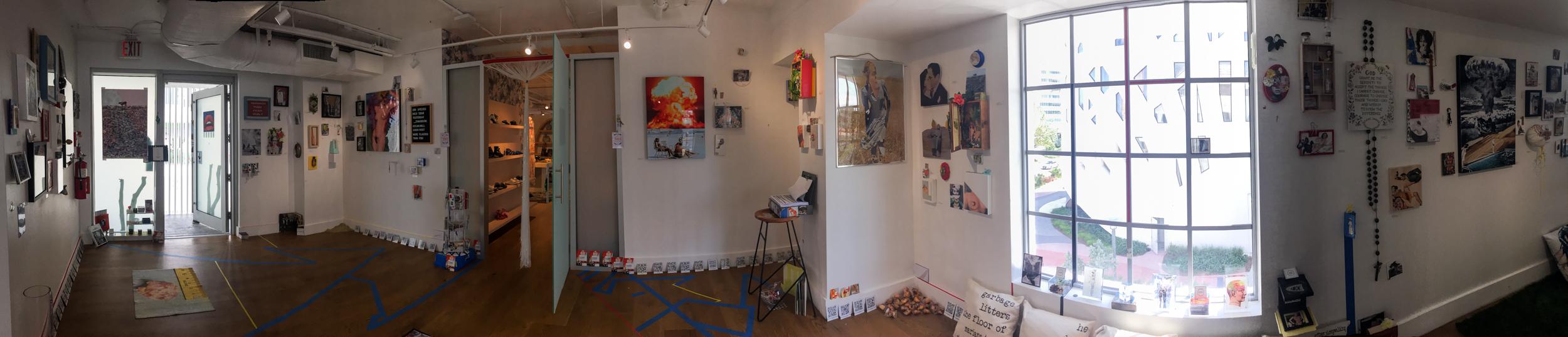 Faena-Exhibition-Images-132.jpg