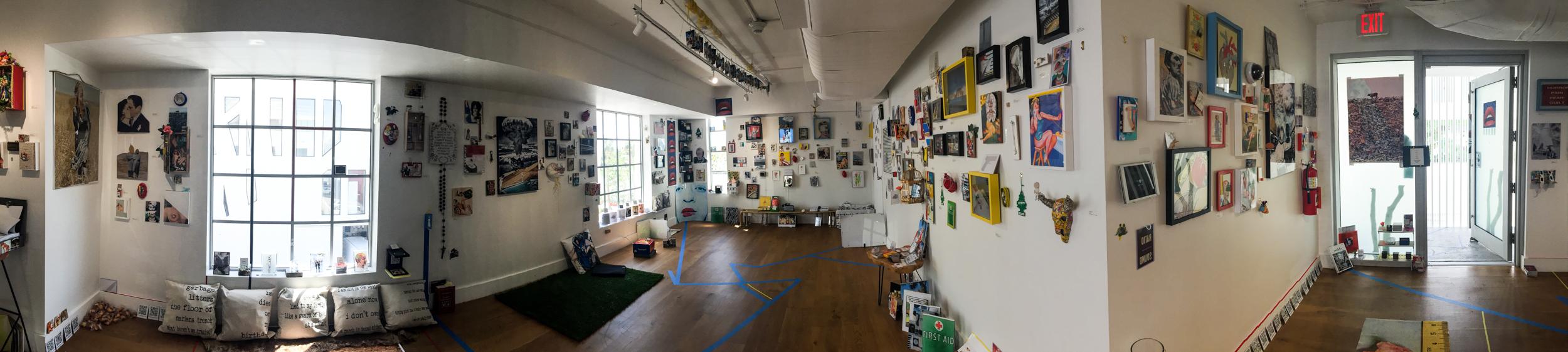 Faena-Exhibition-Images-133.jpg